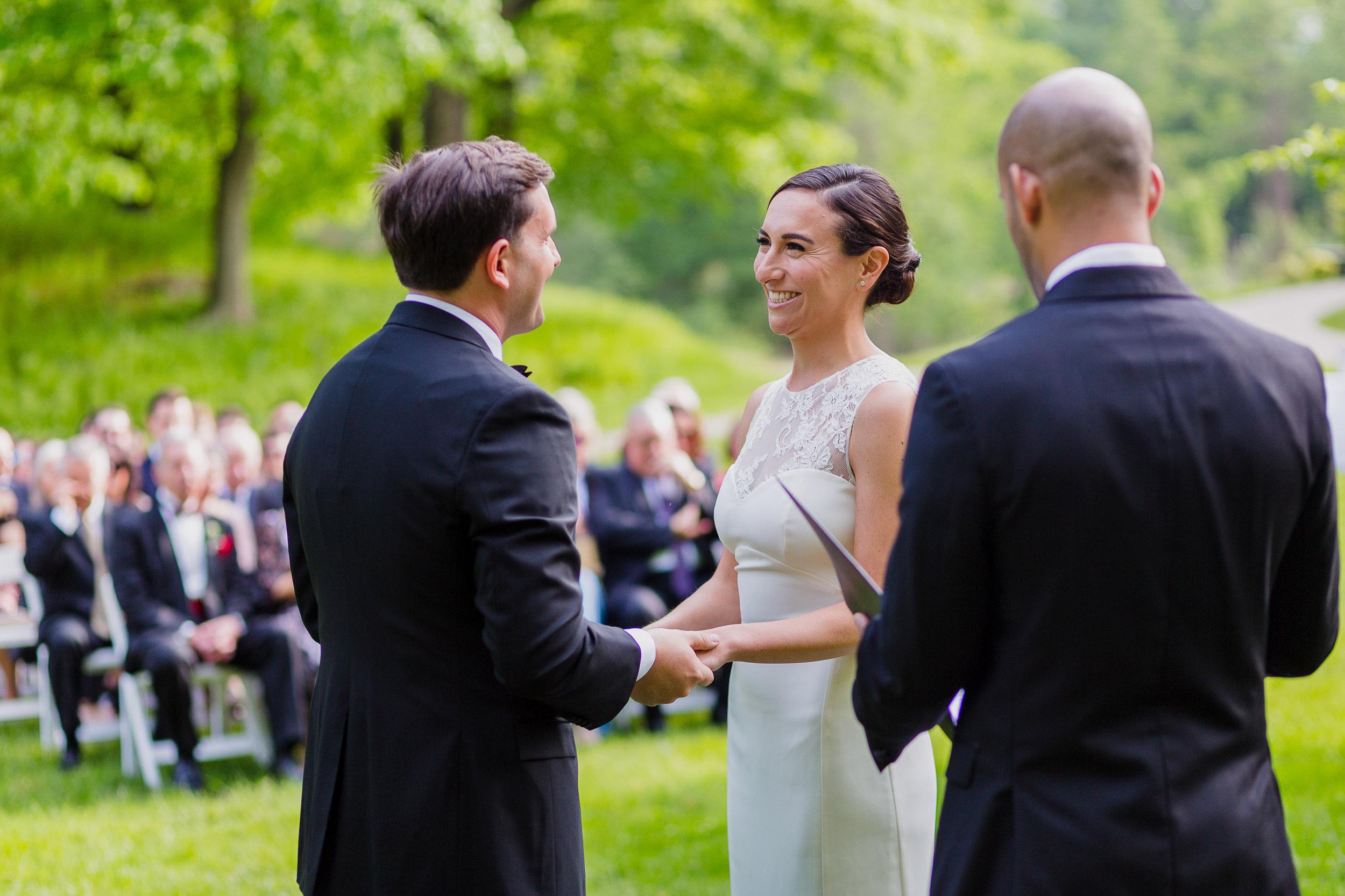 lyman-estate-wedding-photos-00017.jpg
