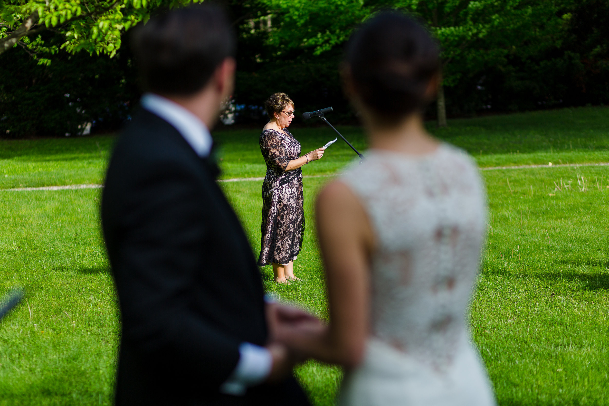 lyman-estate-wedding-photos-00019.jpg