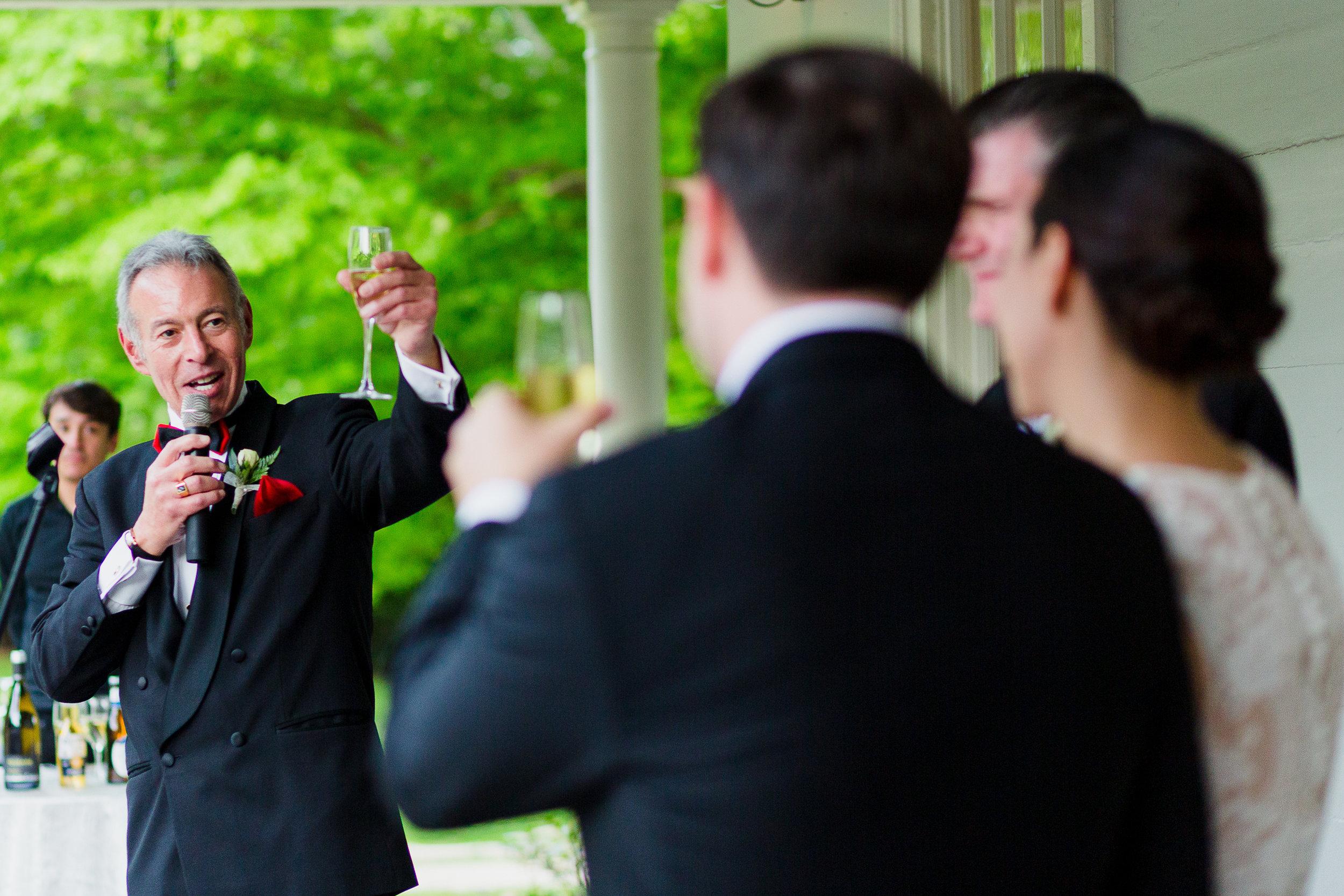 lyman-estate-wedding-photos-00023.jpg