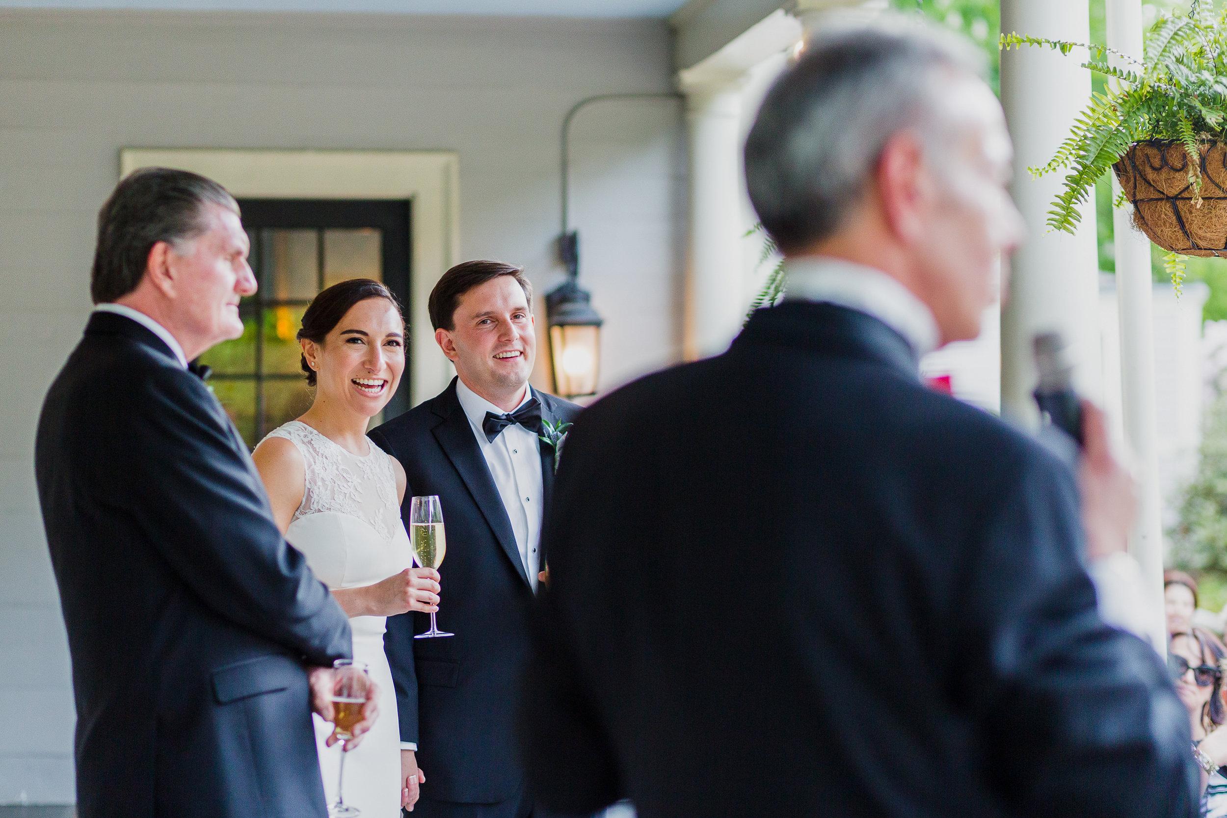 lyman-estate-wedding-photos-00024.jpg