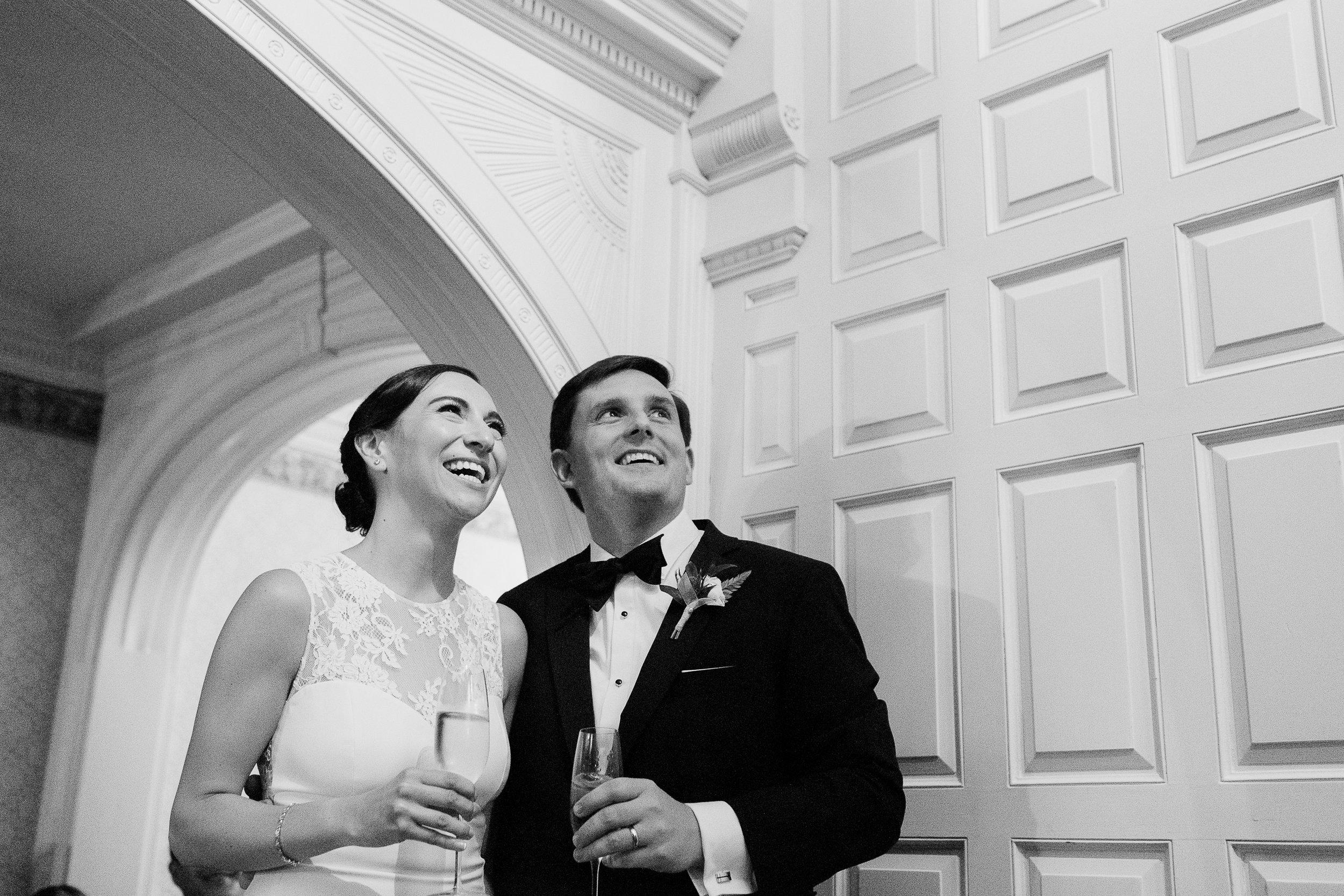 lyman-estate-wedding-photos-00027.jpg