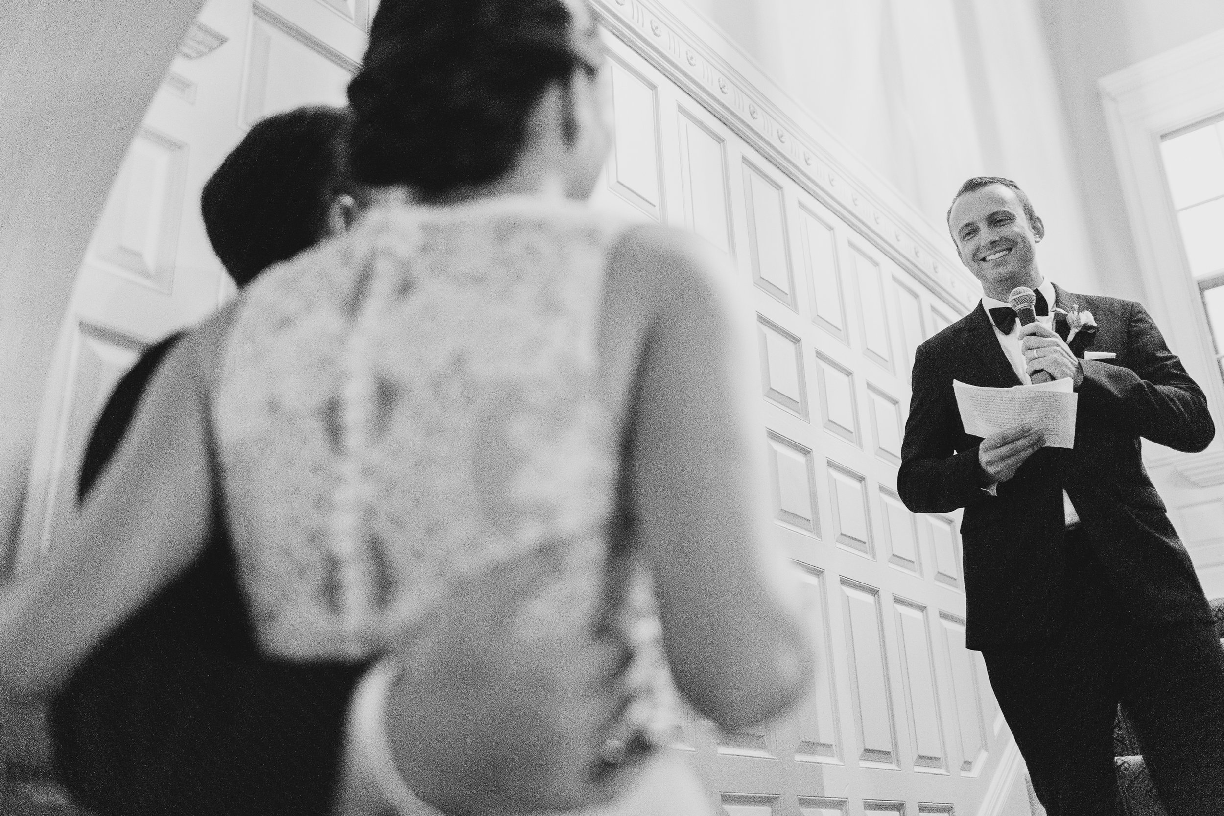 lyman-estate-wedding-photos-00028.jpg