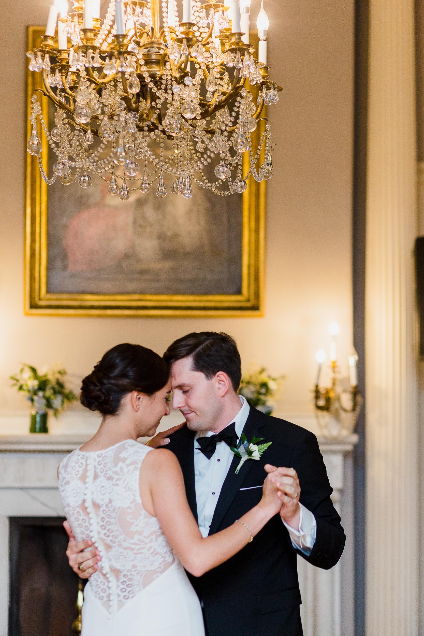 lyman-estate-wedding-photos-00029.jpg