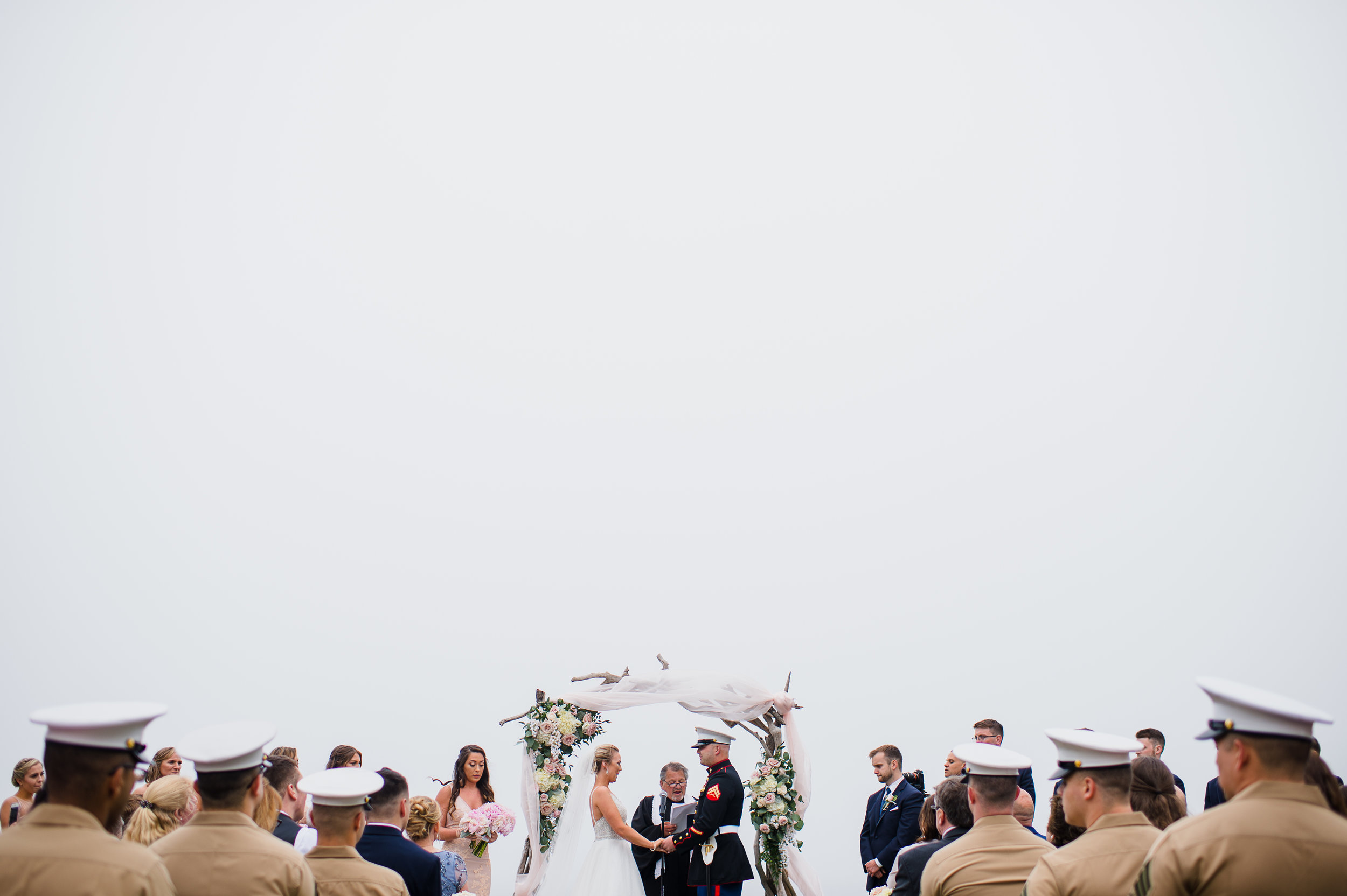 oceanview-of-nahant-wedding-004.JPG