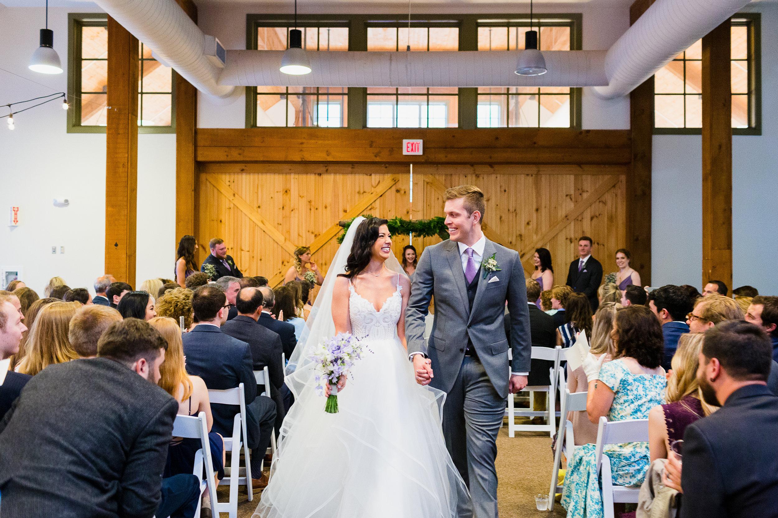 sugarbush-wedding-photos-00773.JPG