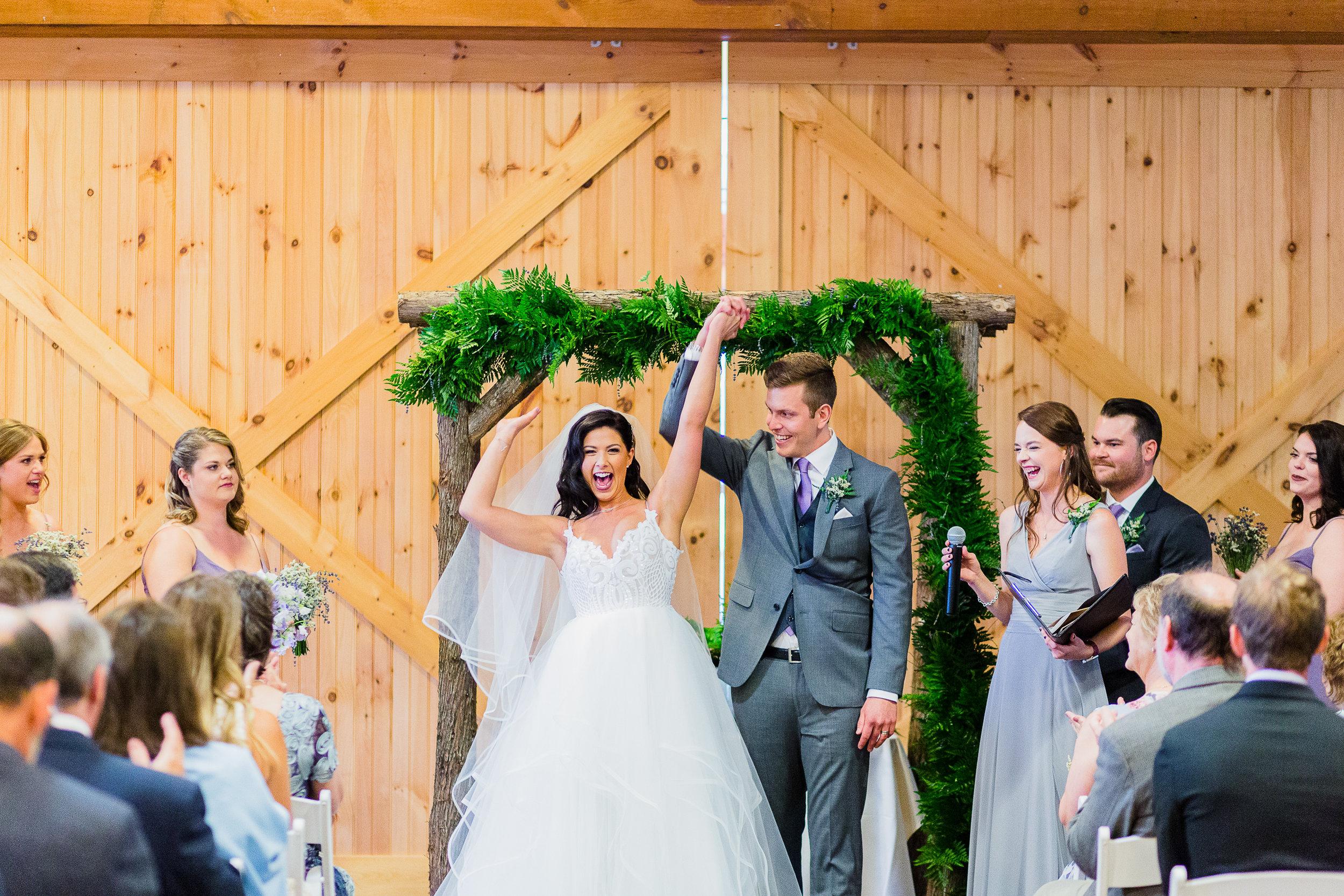 sugarbush-wedding-photos-00774.JPG