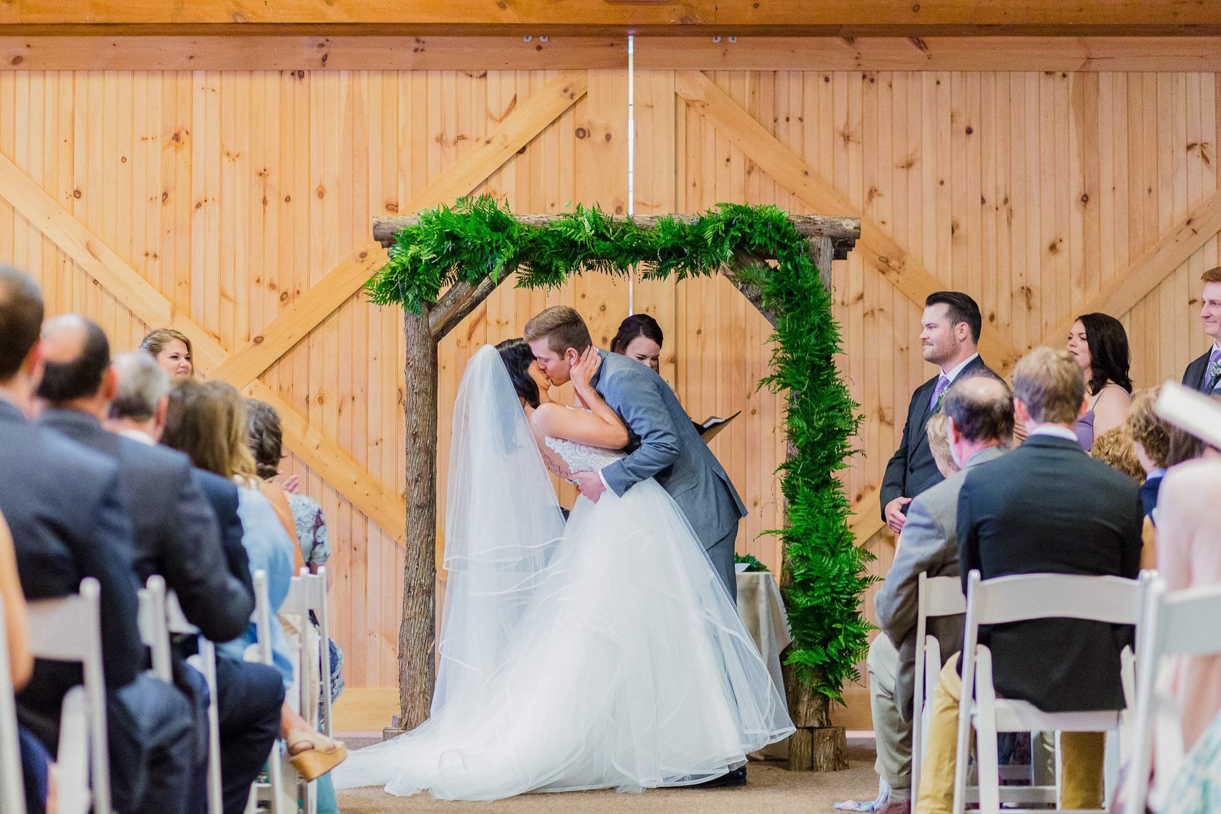 sugarbush-wedding-photos-00775.JPG