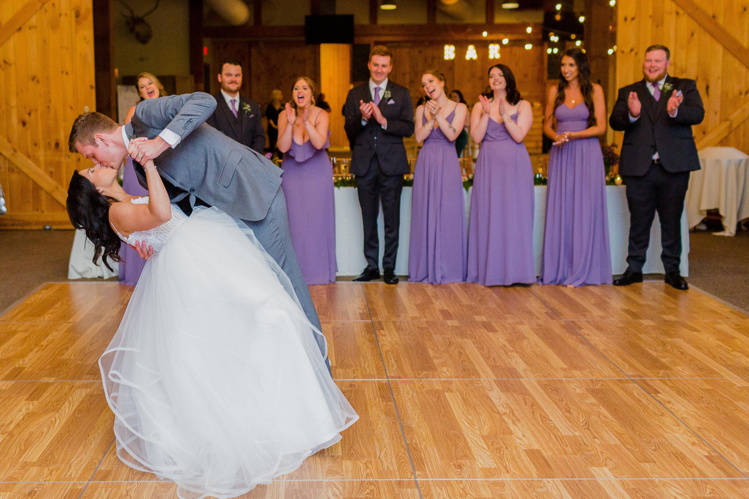 sugarbush-wedding-photos-00776.JPG