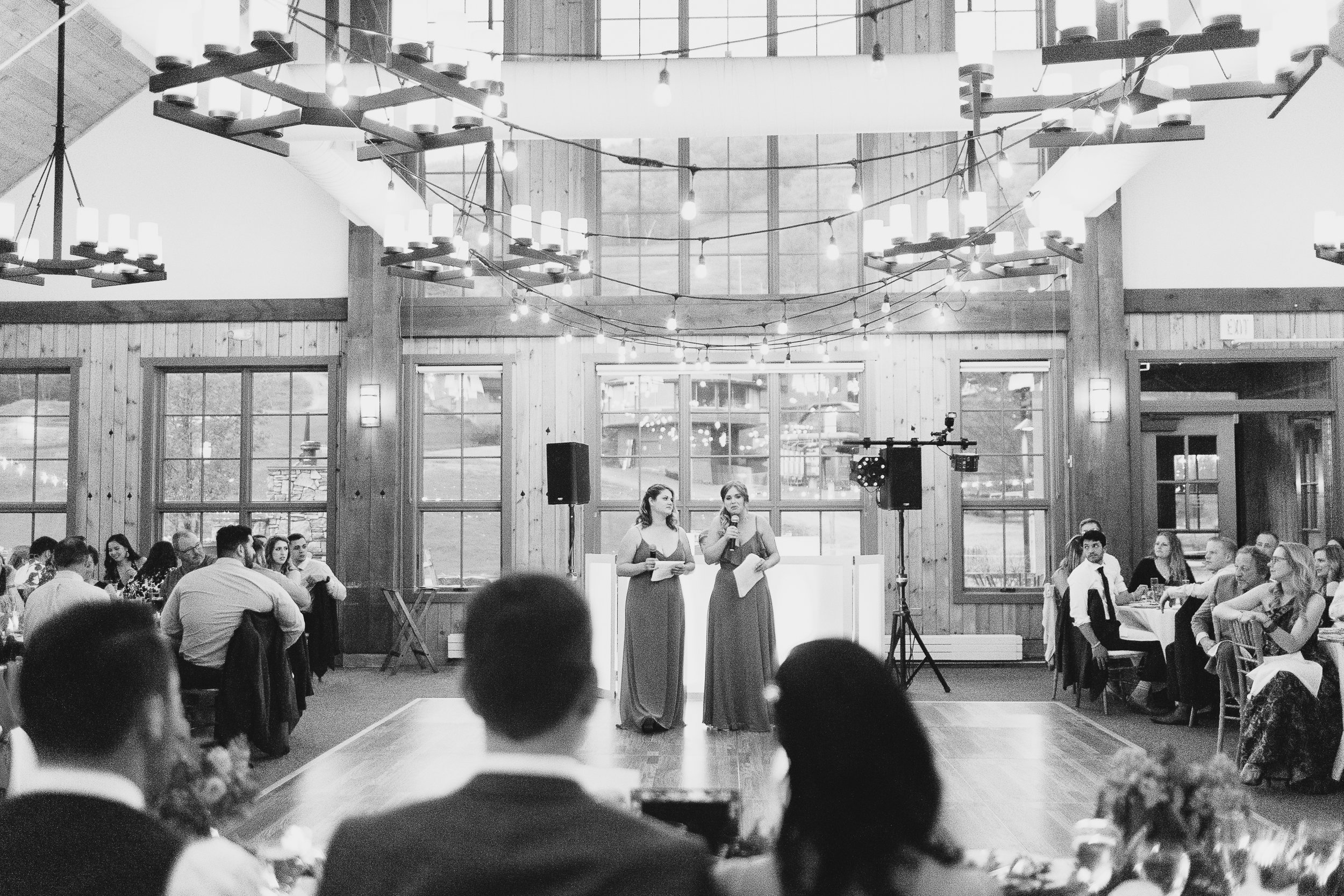 sugarbush-wedding-photos-00778.JPG