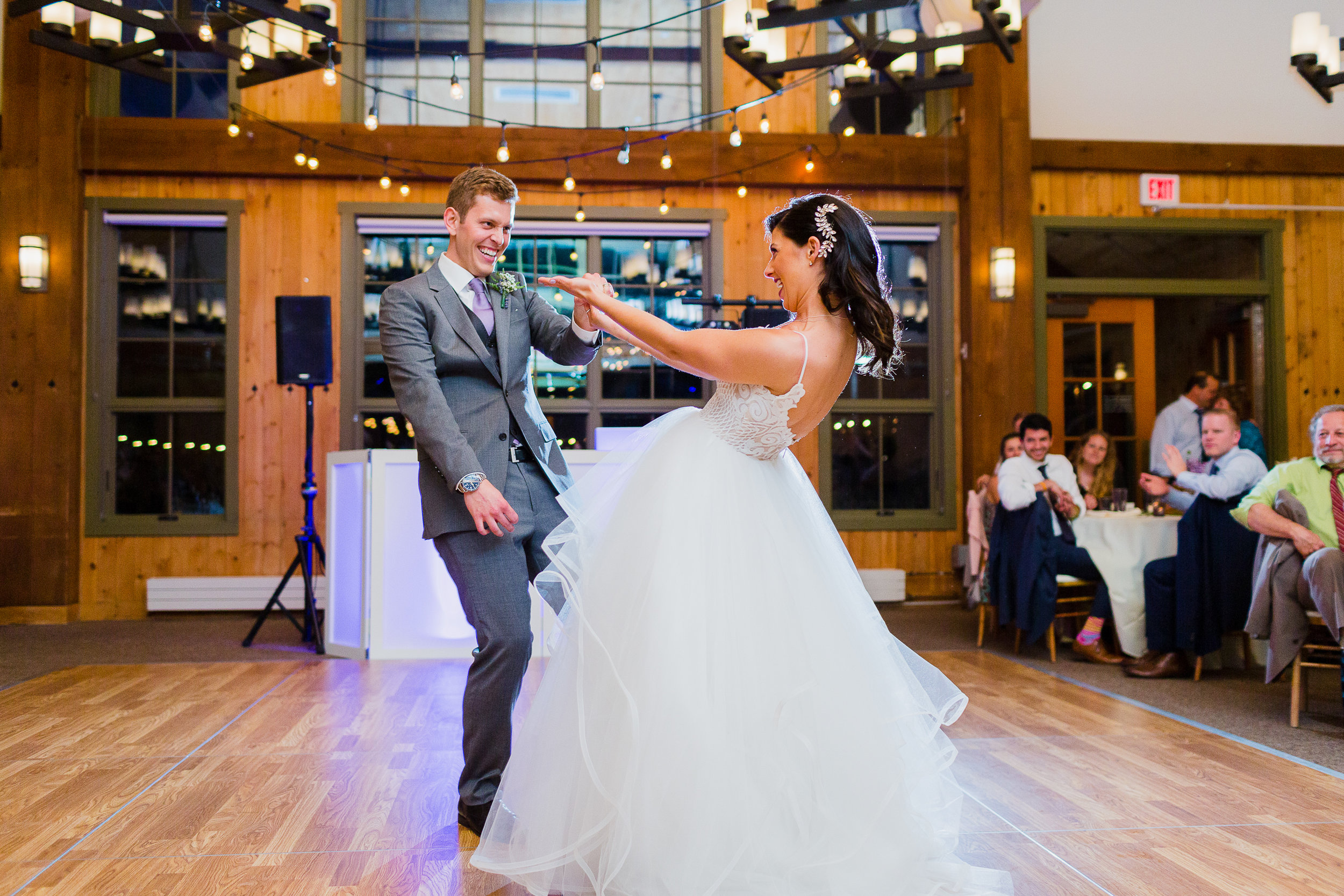 sugarbush-wedding-photos-00777.JPG