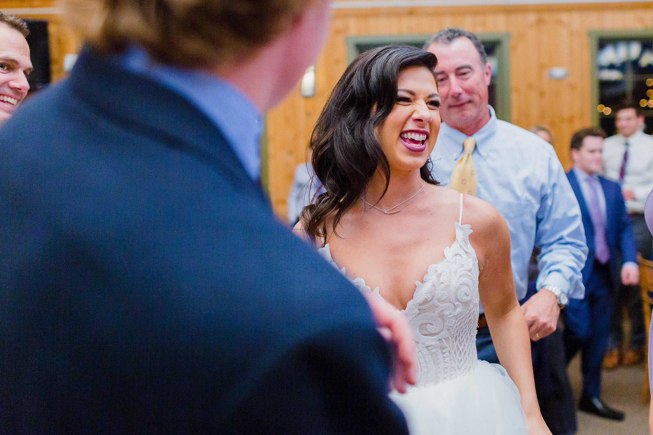 sugarbush-wedding-photos-00781.JPG