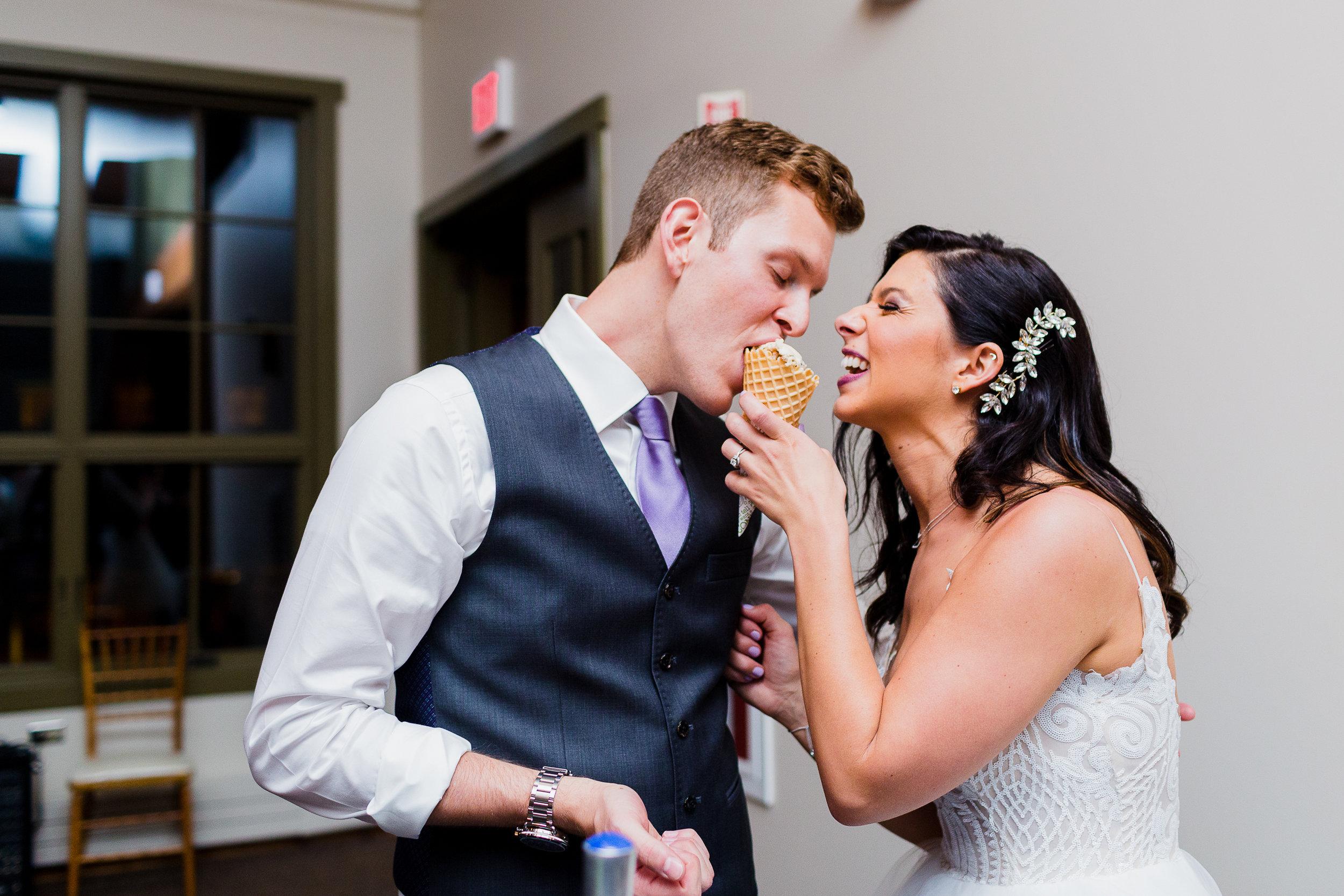sugarbush-wedding-photos-00783.JPG