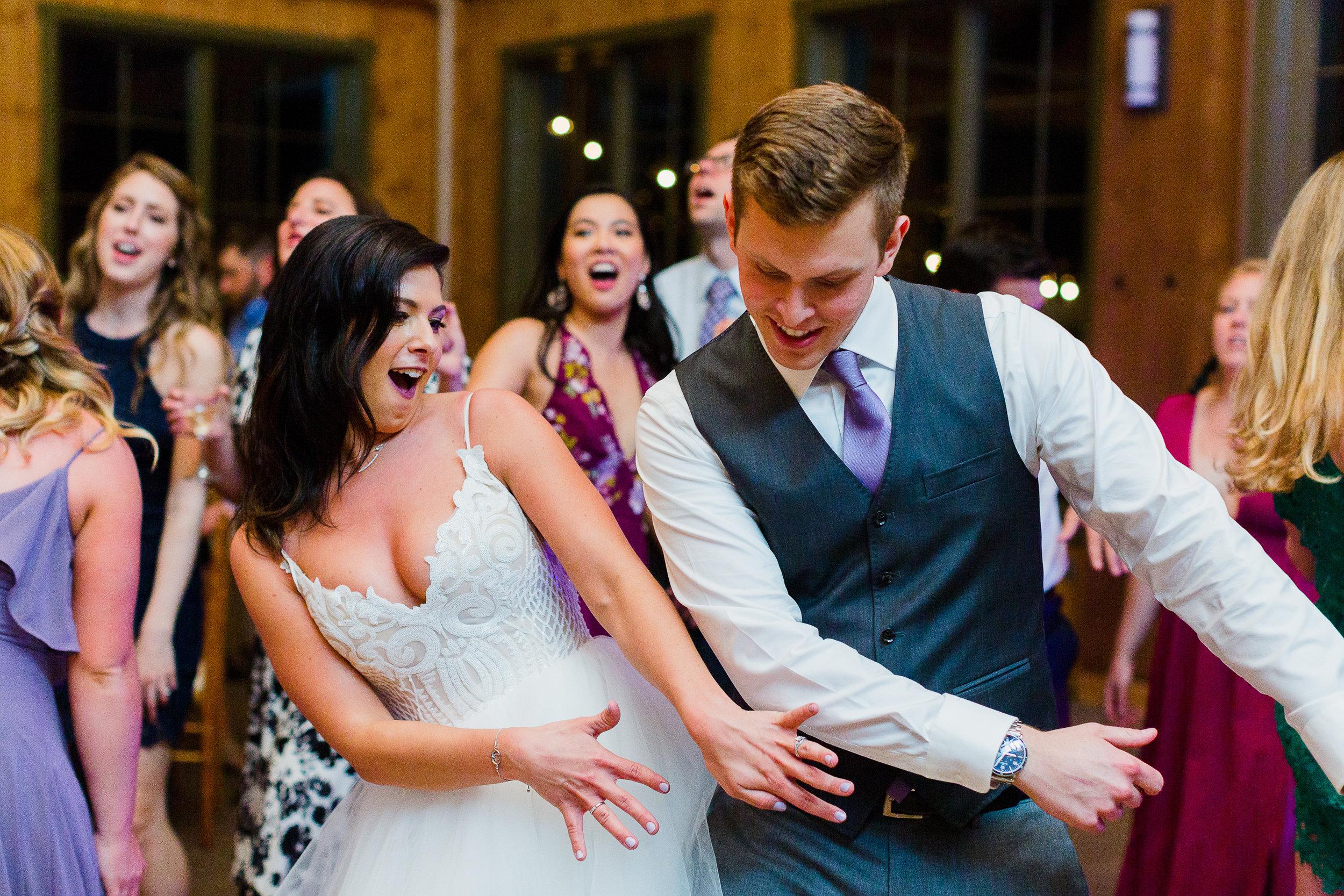 sugarbush-wedding-photos-00782.JPG