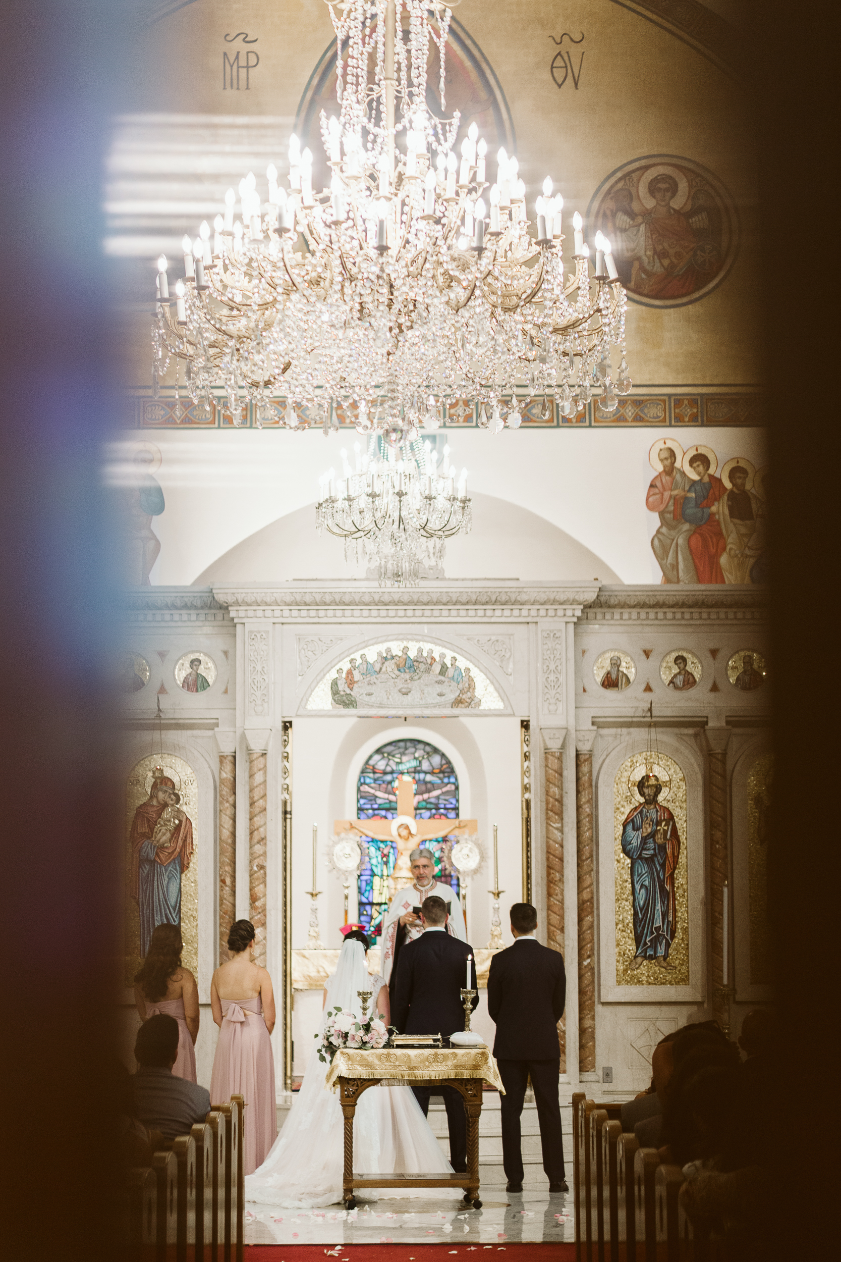 tupper-manor-wedding-photos-0007.JPG