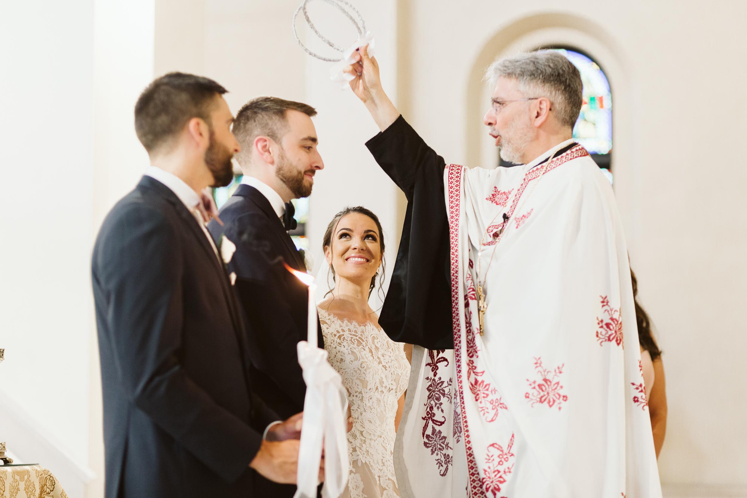 tupper-manor-wedding-photos-0008.JPG