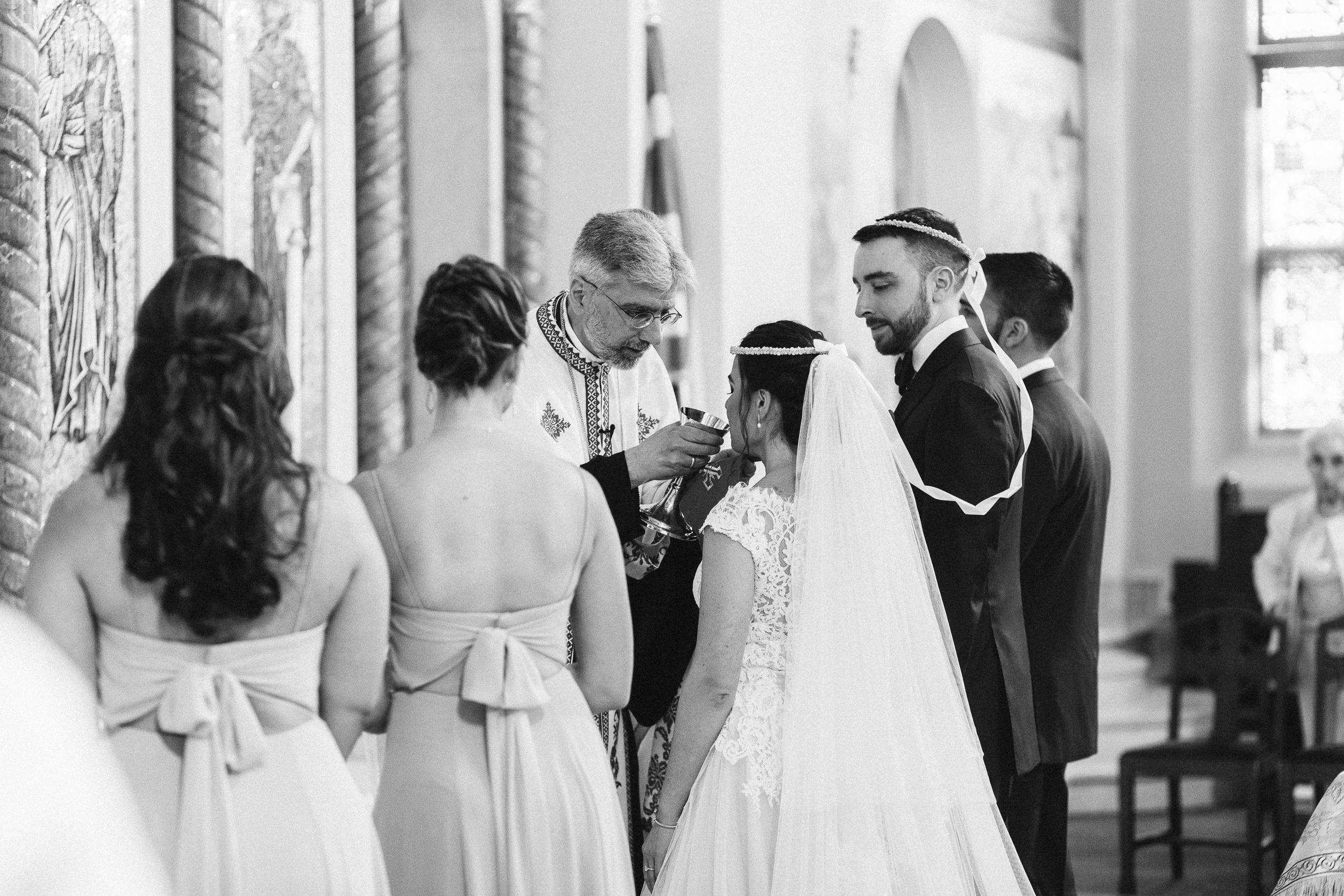 tupper-manor-wedding-photos-0009.JPG