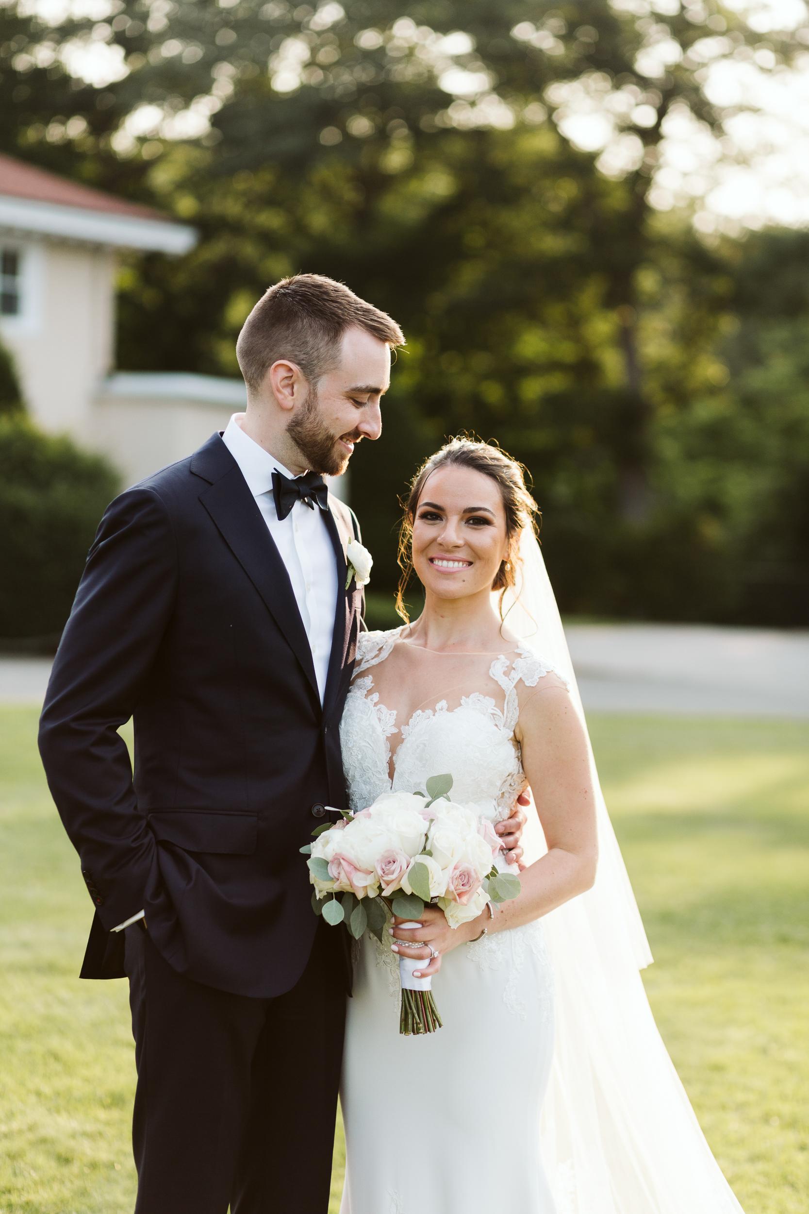 tupper-manor-wedding-photos-0019.JPG
