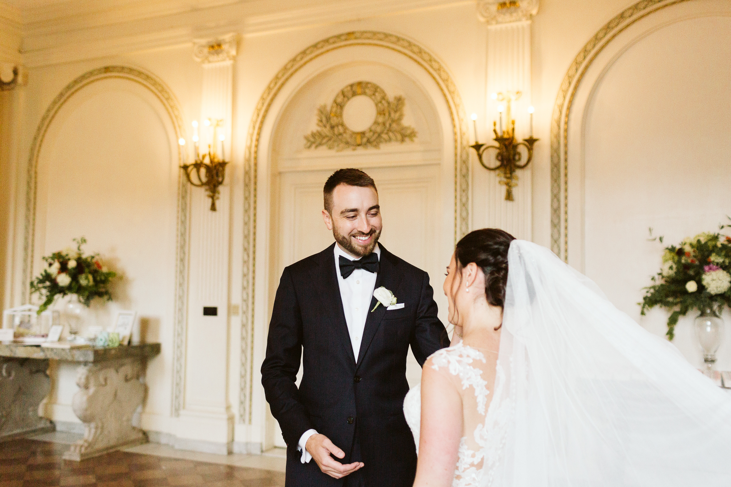 tupper-manor-wedding-photos-0018.JPG