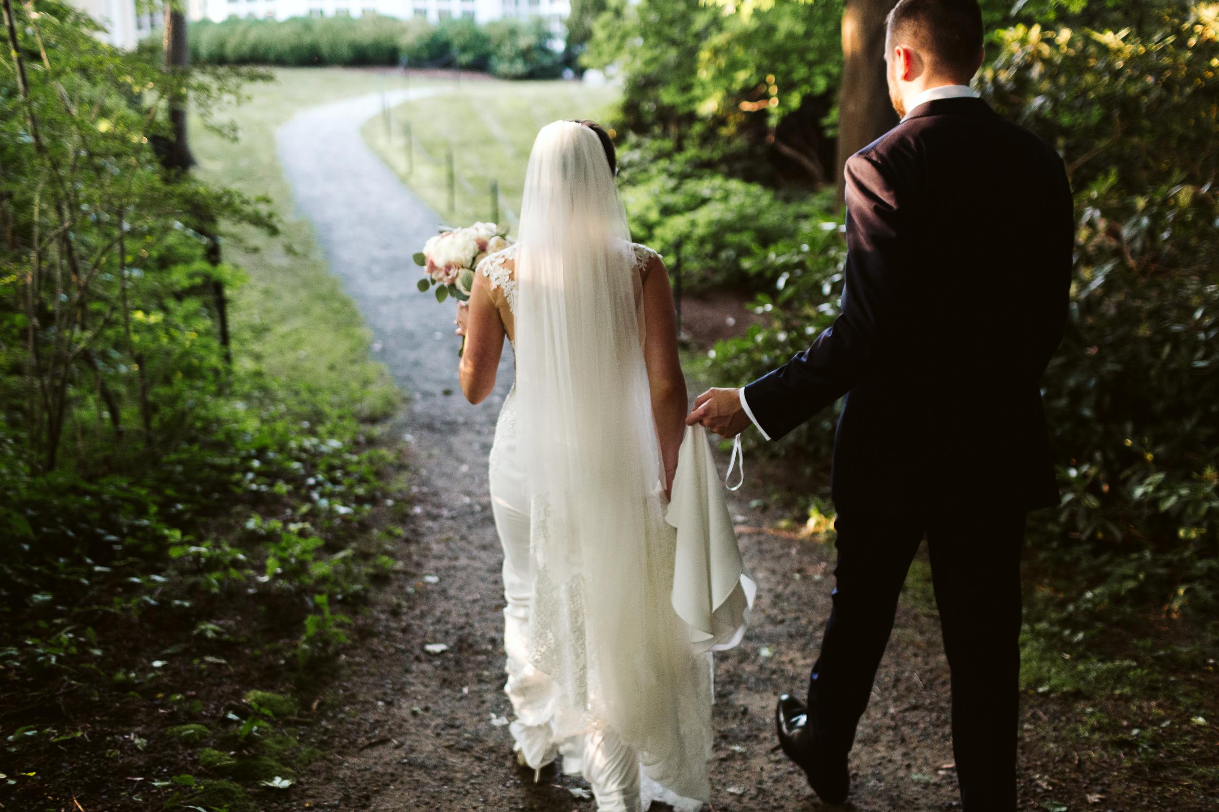 tupper-manor-wedding-photos-0021.JPG