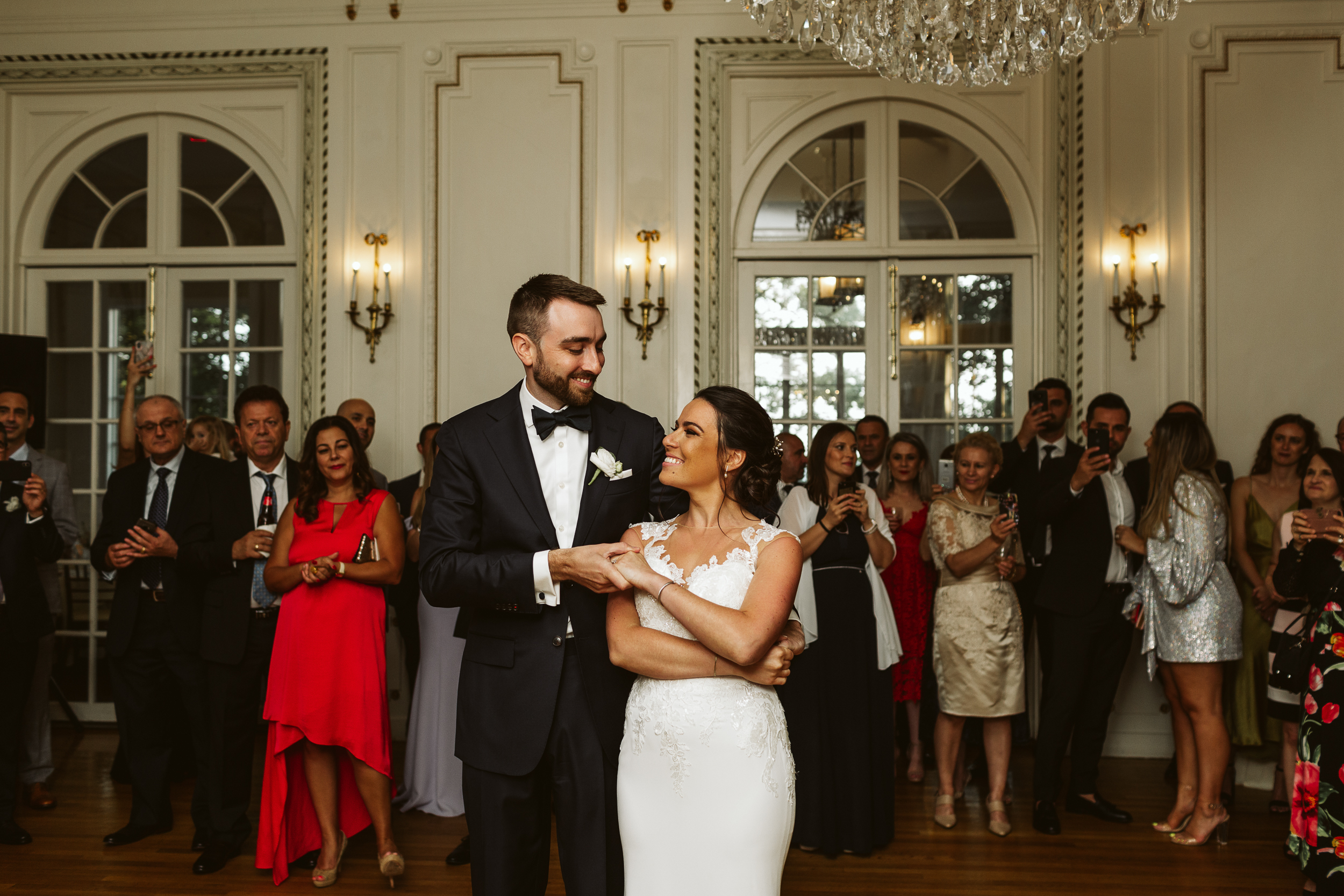 tupper-manor-wedding-photos-0023.JPG