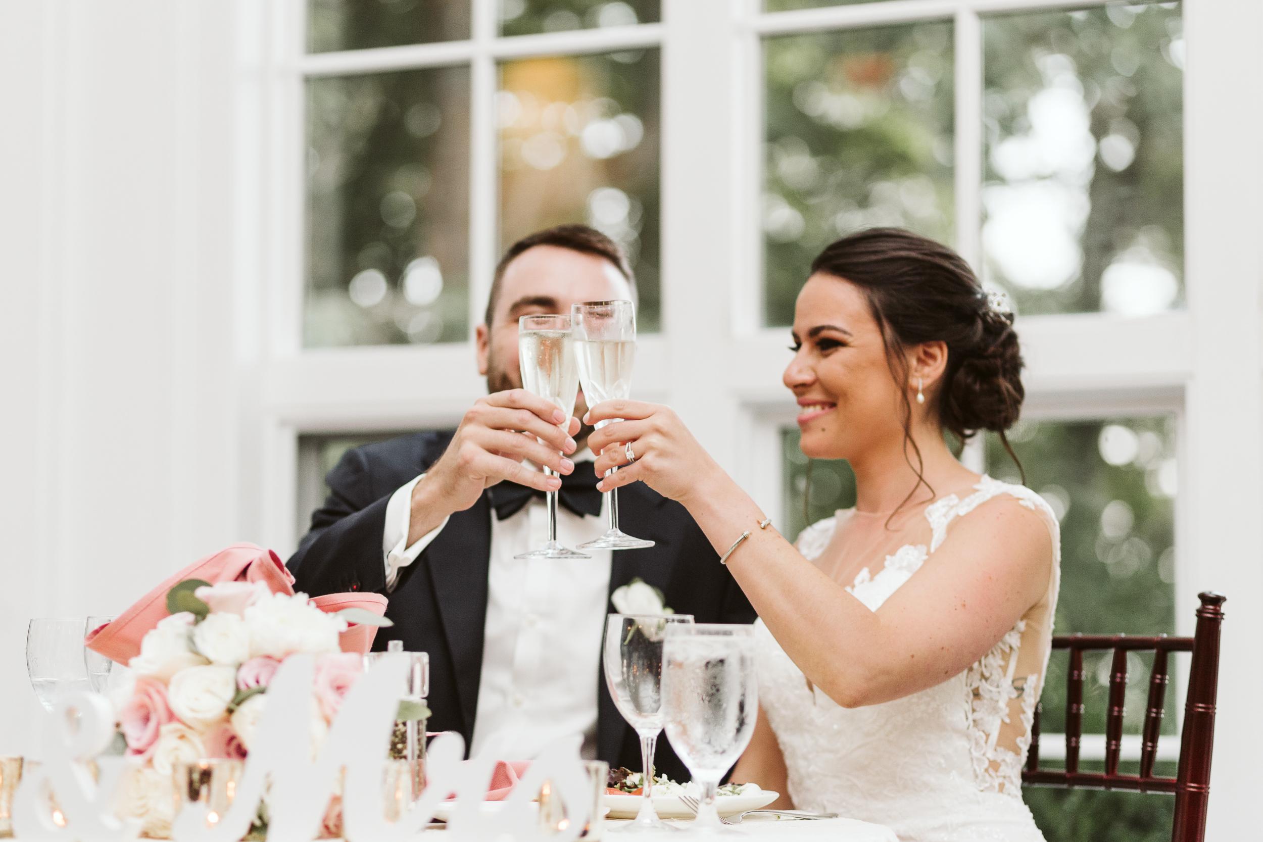 tupper-manor-wedding-photos-0024.JPG