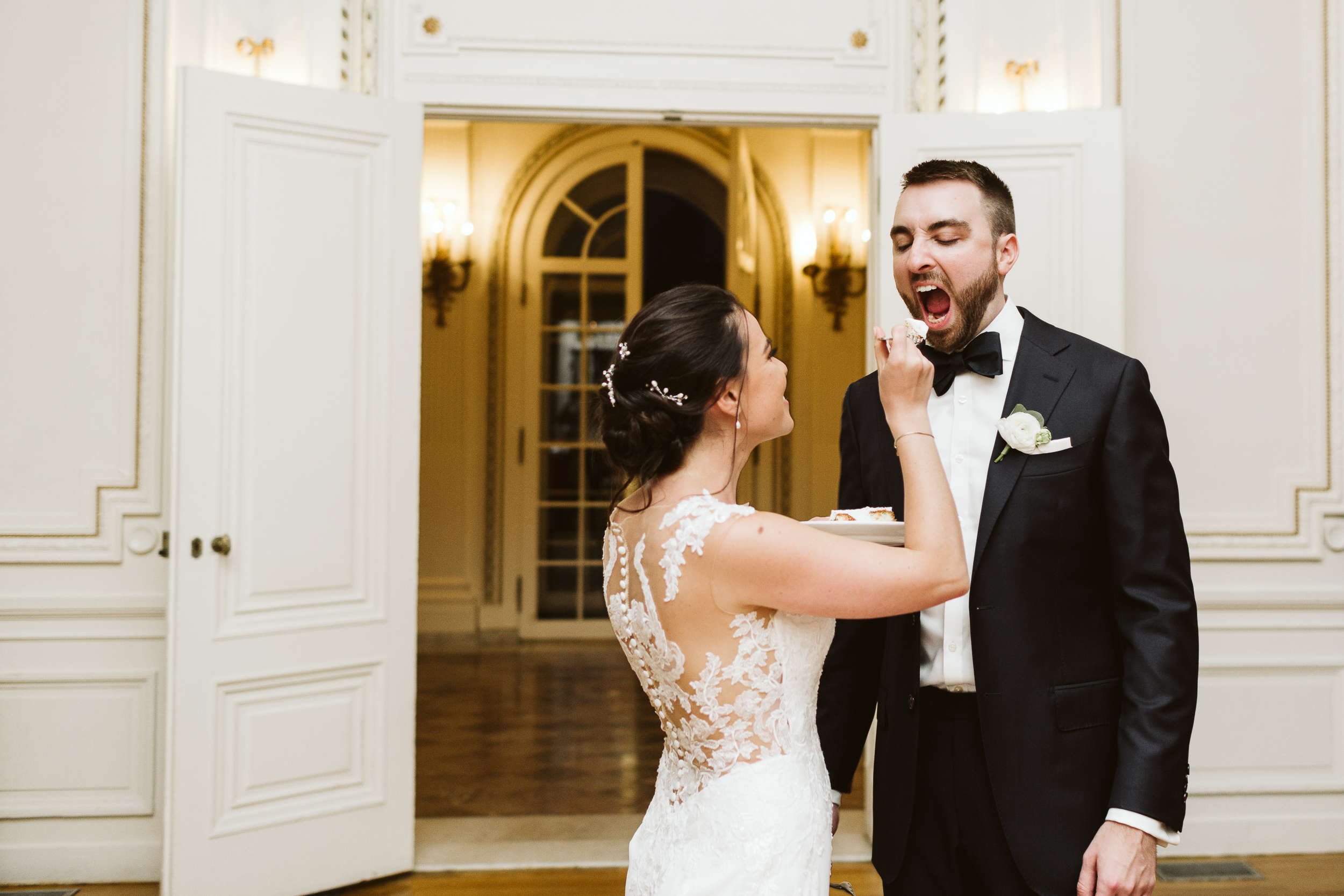 tupper-manor-wedding-photos-0025.JPG
