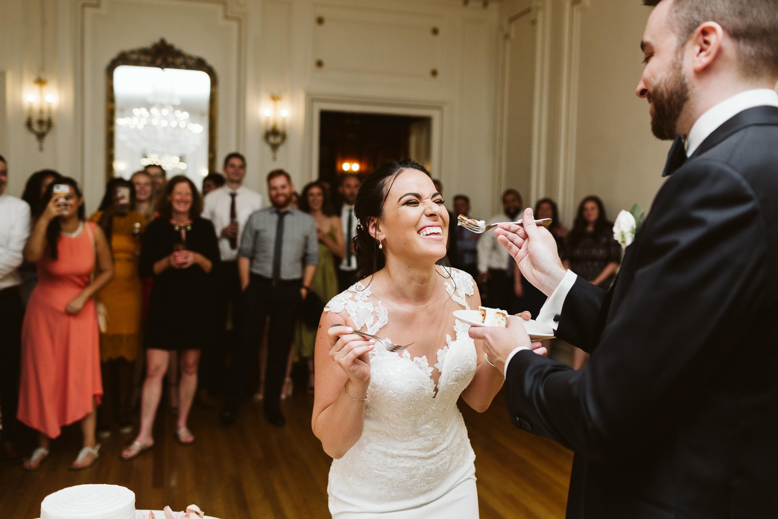 tupper-manor-wedding-photos-0026.JPG