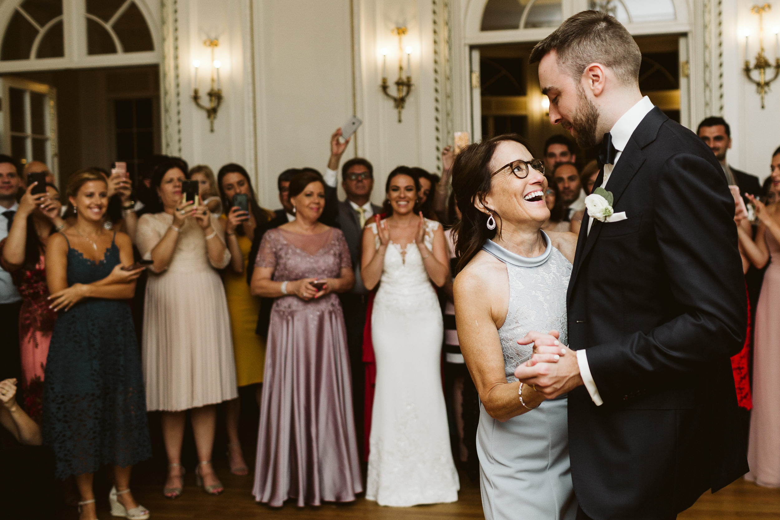 tupper-manor-wedding-photos-0027.JPG