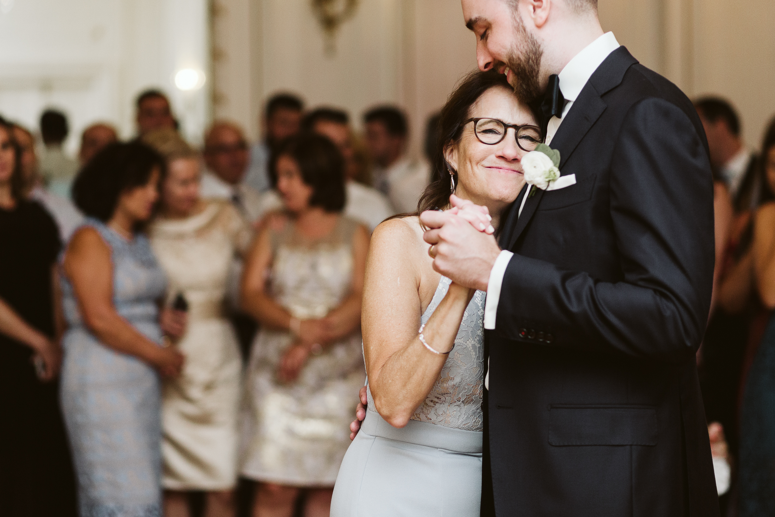 tupper-manor-wedding-photos-0028.JPG