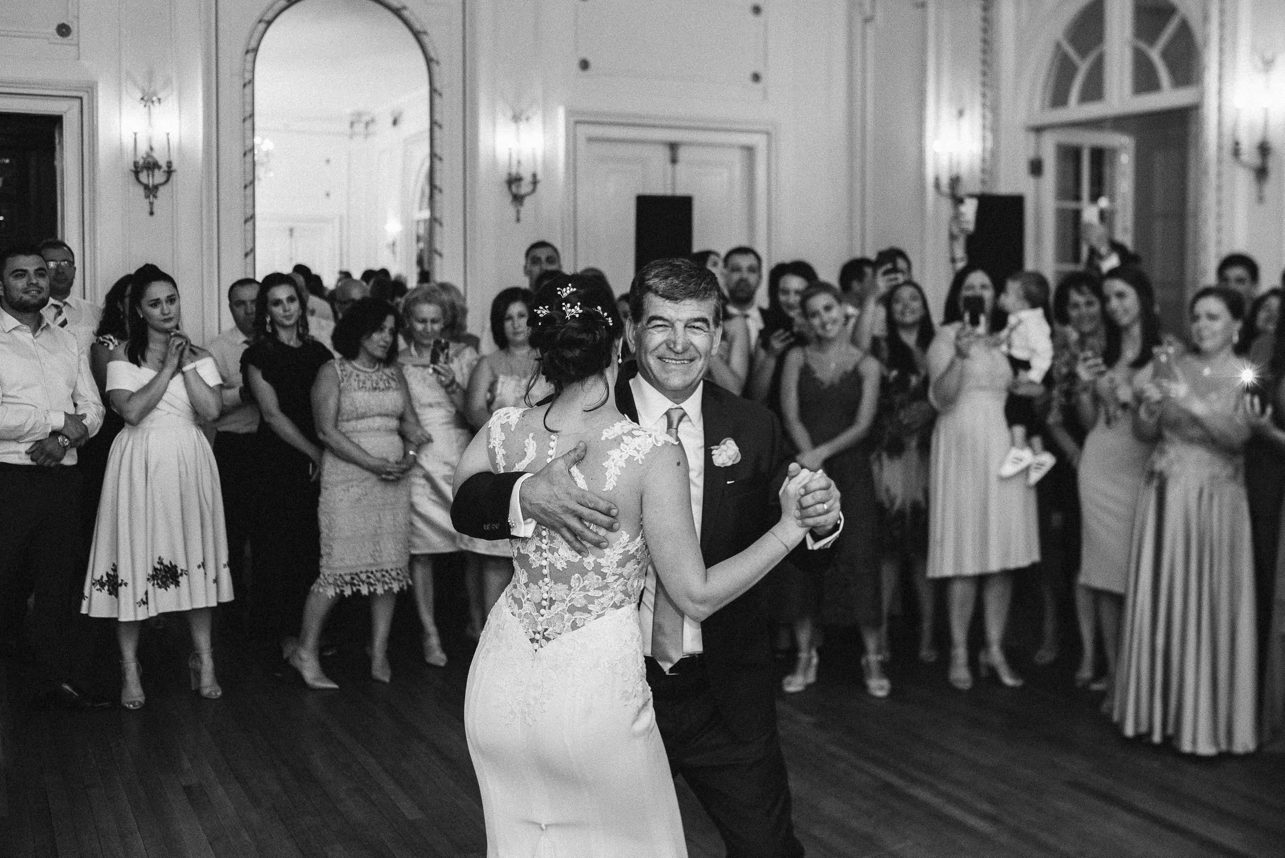 tupper-manor-wedding-photos-0030.JPG