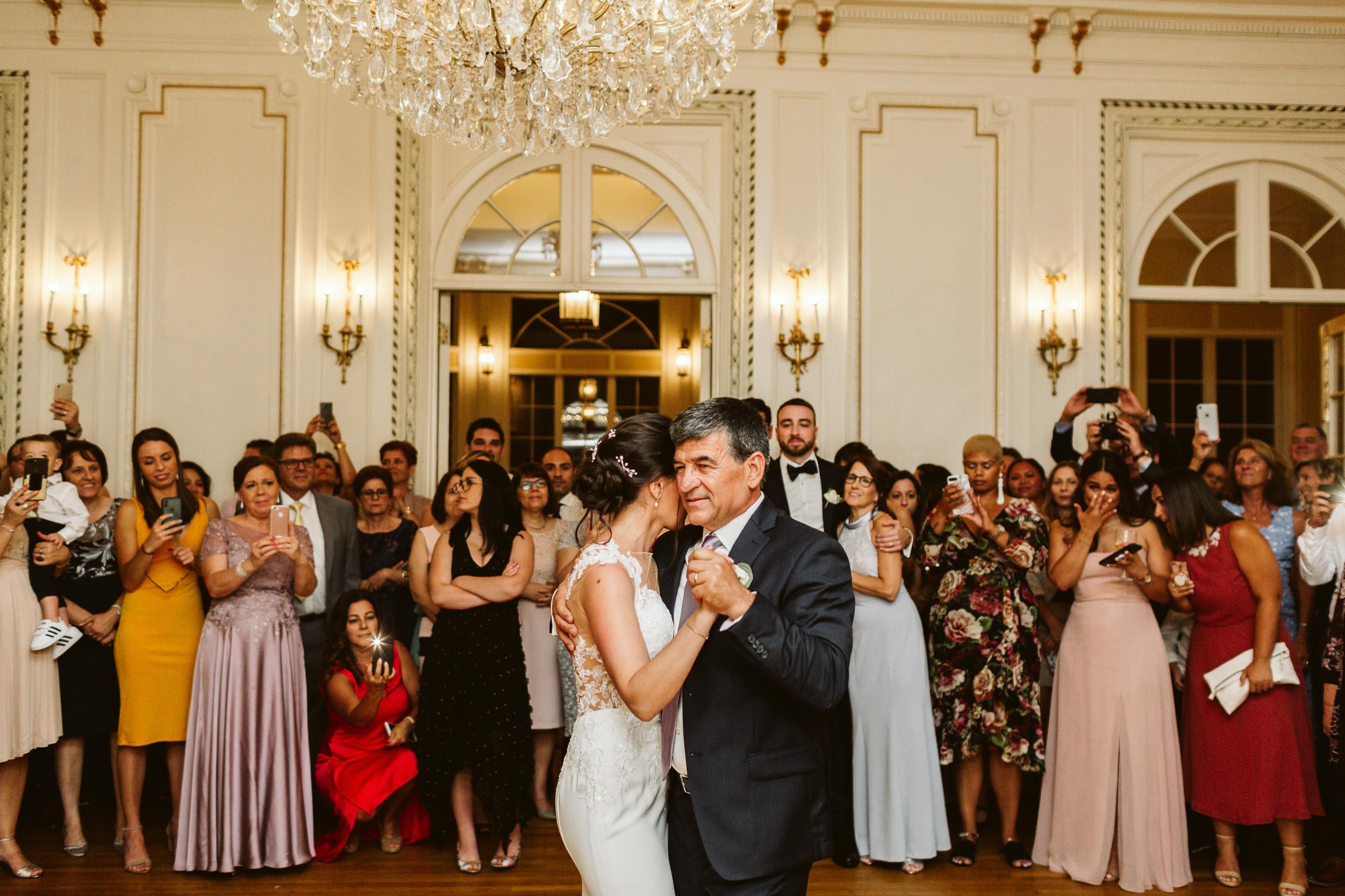 tupper-manor-wedding-photos-0031.JPG
