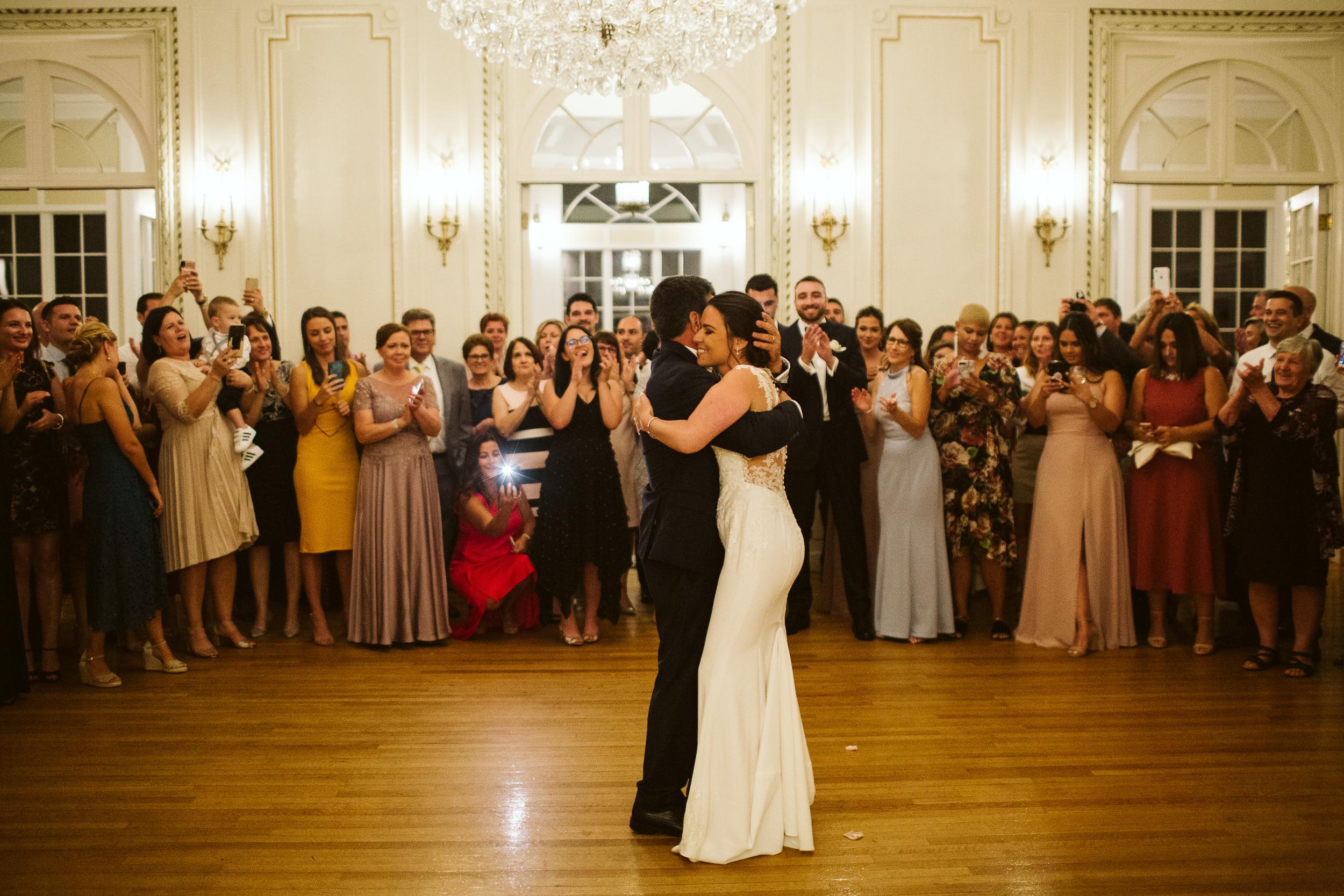 tupper-manor-wedding-photos-0032.JPG
