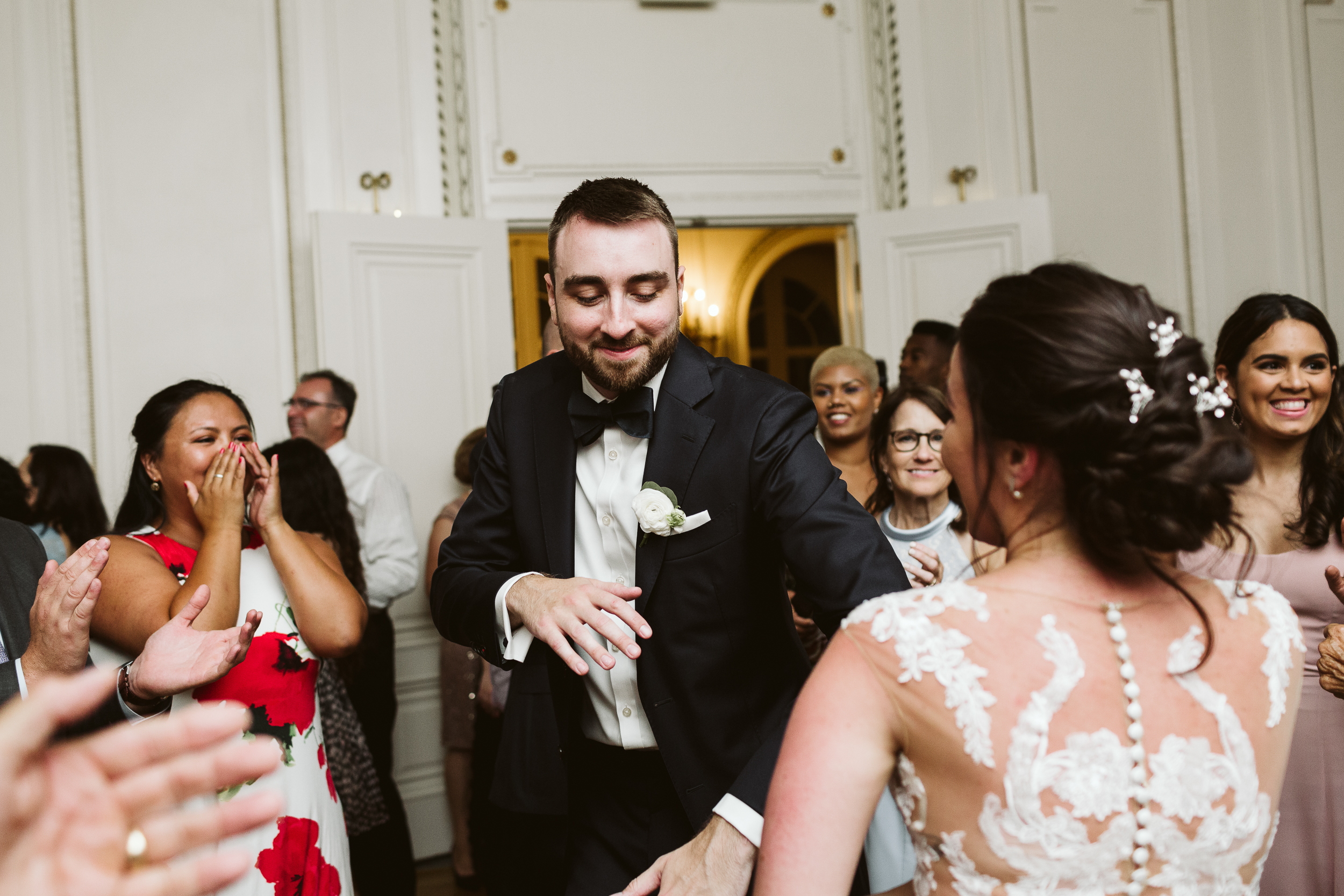 tupper-manor-wedding-photos-0038.JPG