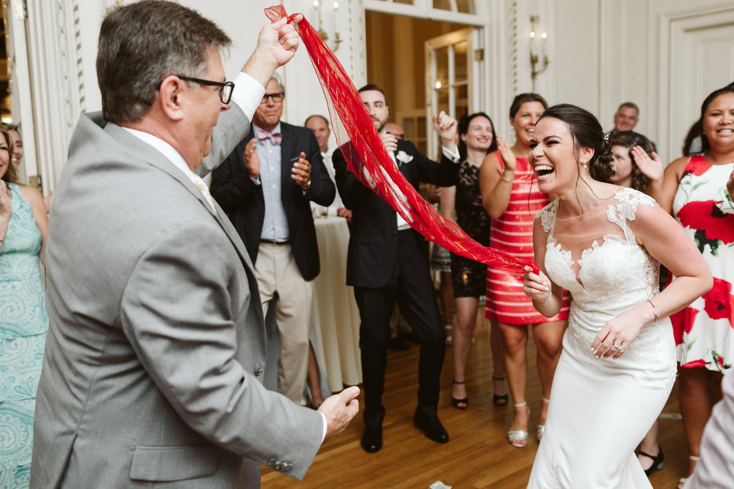 tupper-manor-wedding-photos-0040.JPG