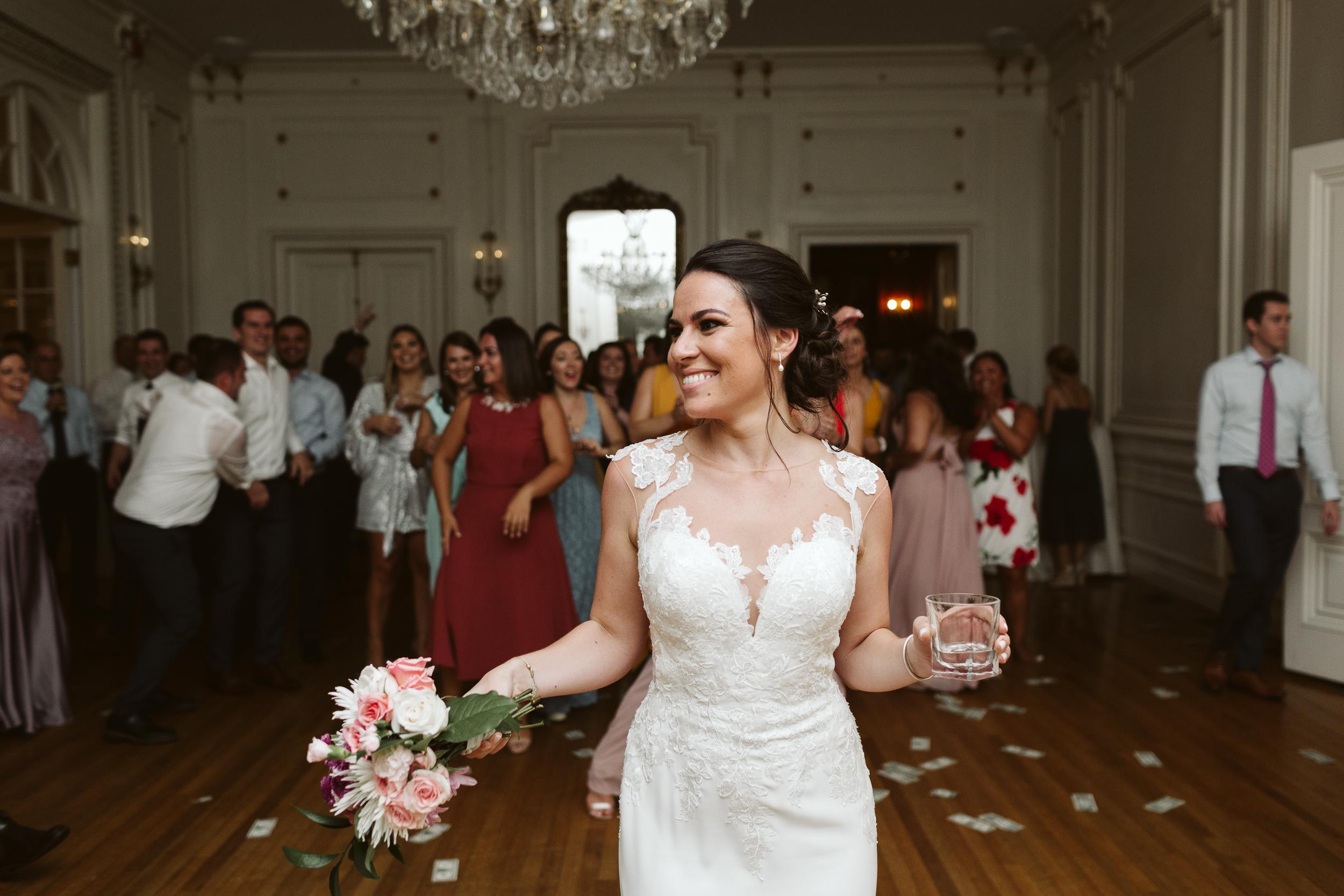 tupper-manor-wedding-photos-0042.JPG