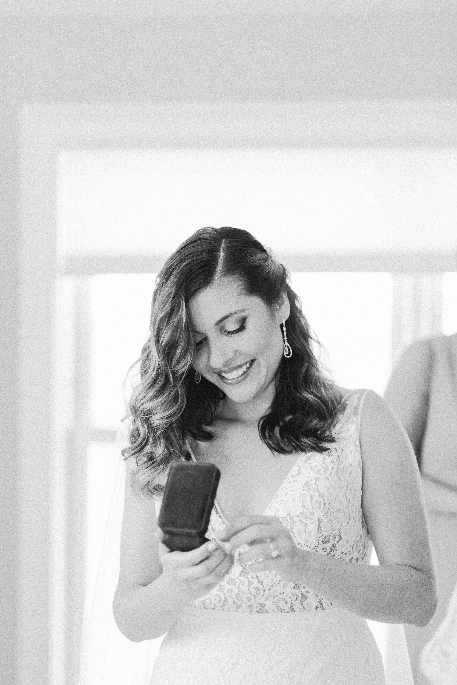 Willowdale Estate Wedding Photos
