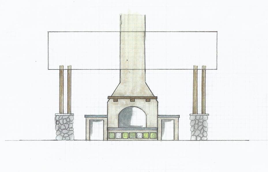 fireplace_sketch1.jpg