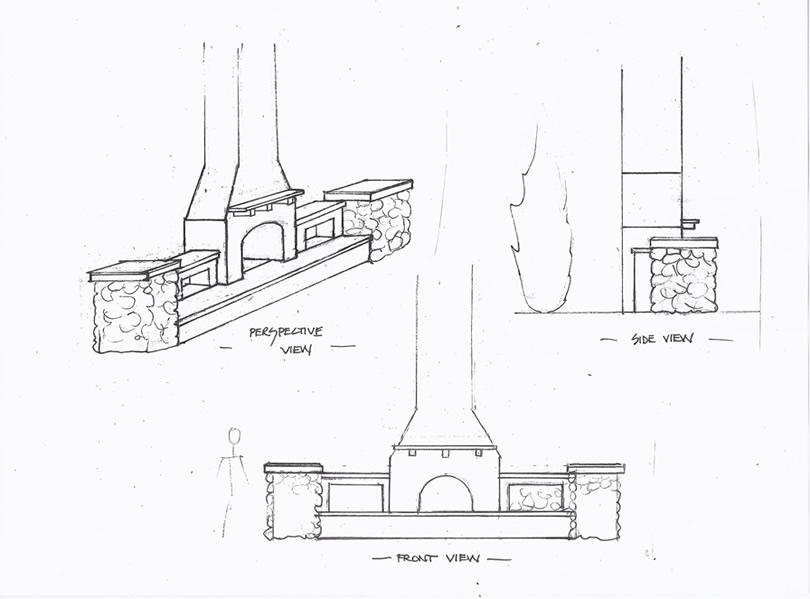 fireplace_sketch2.jpg
