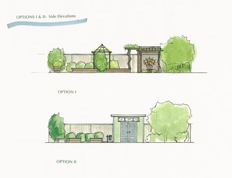 garden_shed_elevations1.jpg