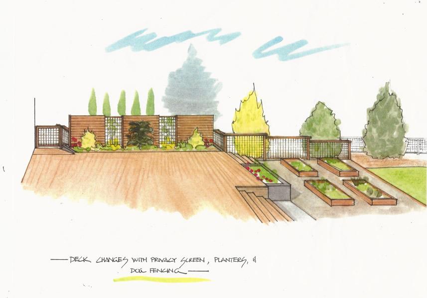 deck_garden_elevations1.jpg