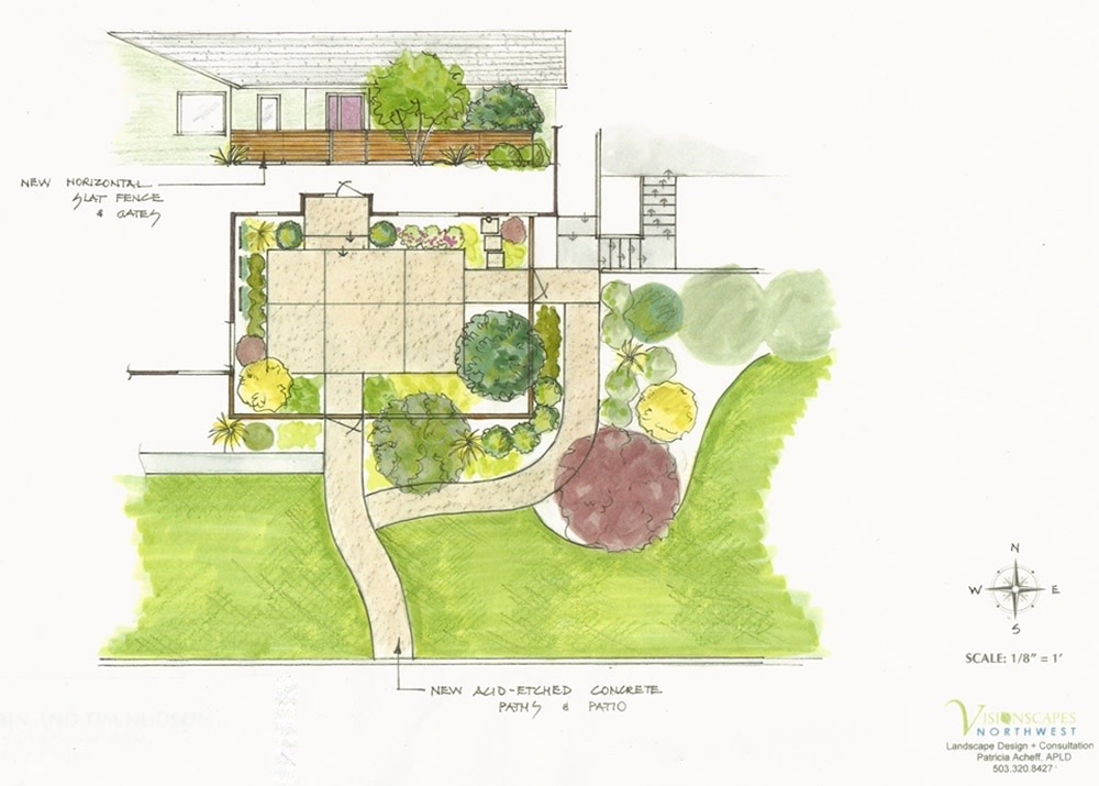 courtyard_concept2_web (1).jpg