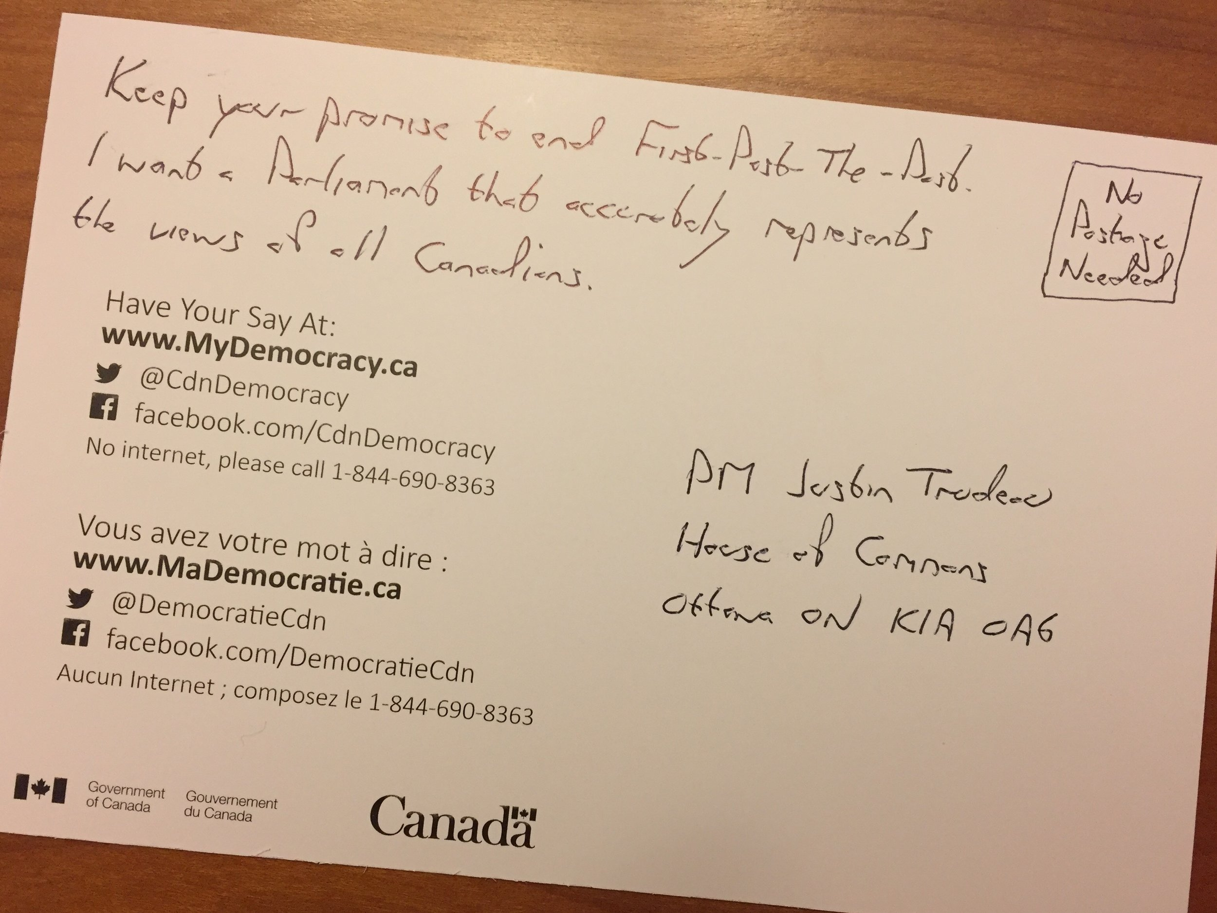 MyDemocracy postcard.jpeg