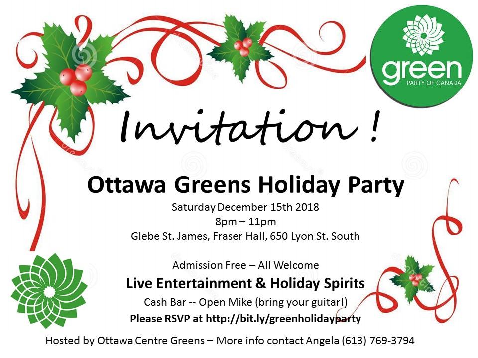 2018 12 15 Ott Greens Holiday Party Invite w rsvp.jpg