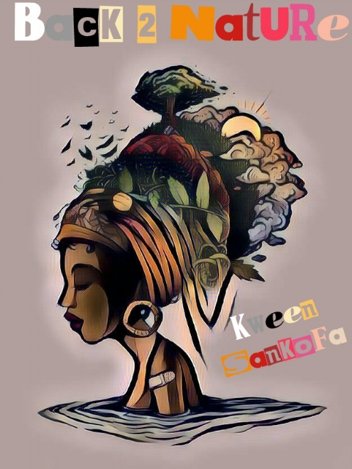Kween Sankofa-Back 2 Nature Album Cover.jpg