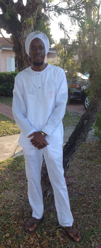 I Am Amos-Yah Bey, a servant of Th Most Highs. I am CEO and Owner of Bee Royalty® in association with TLC Thirteen Love Community Private™ I am a Moor from a Kiskeyan/Haitian background. I enjoy singing, laughing, dancing and helping others to the best of my ability. My will is to be an example to other beings based on my life experiences and to ultimately serve so that Th Most Highs receive all glory and praise.    Email:amos@amosyahbey.com