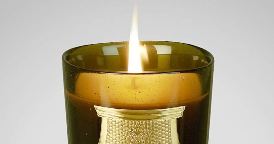cire-trudon-ernesto-scented-candle-270g-main-large.jpg