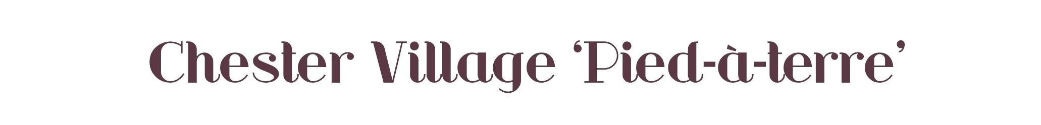 Apartment logo title.jpg