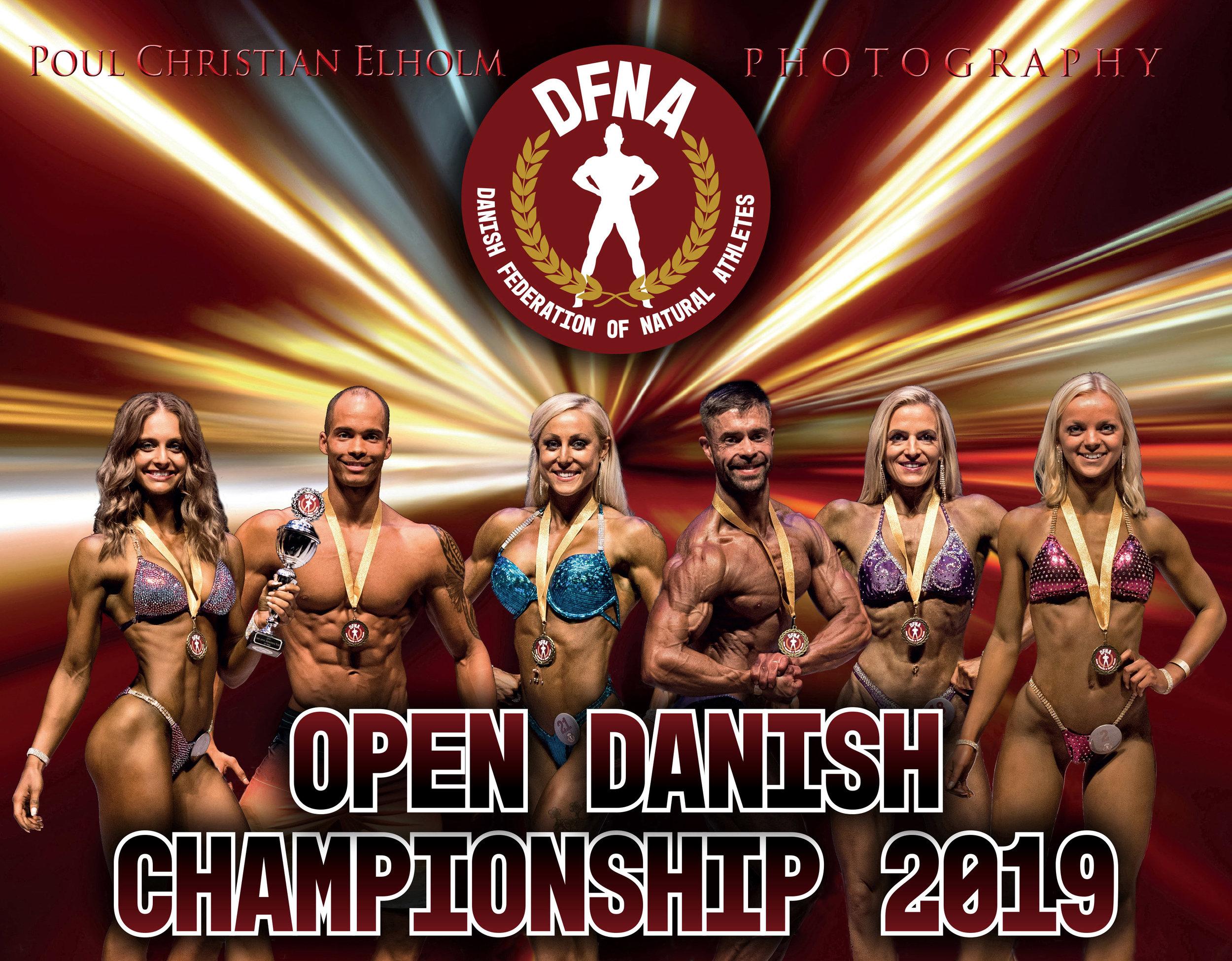 DFNA-Open-Danish-Championship-2019-PCE-1-1.jpg