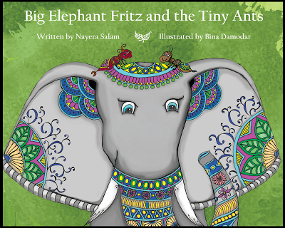 Fritz Front Cover.png