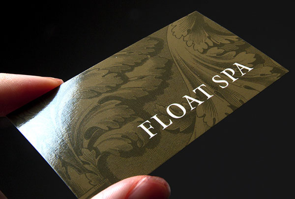 http://www.printingfly.com/glossy-business-cards-outshines-every-type-of-business-card/